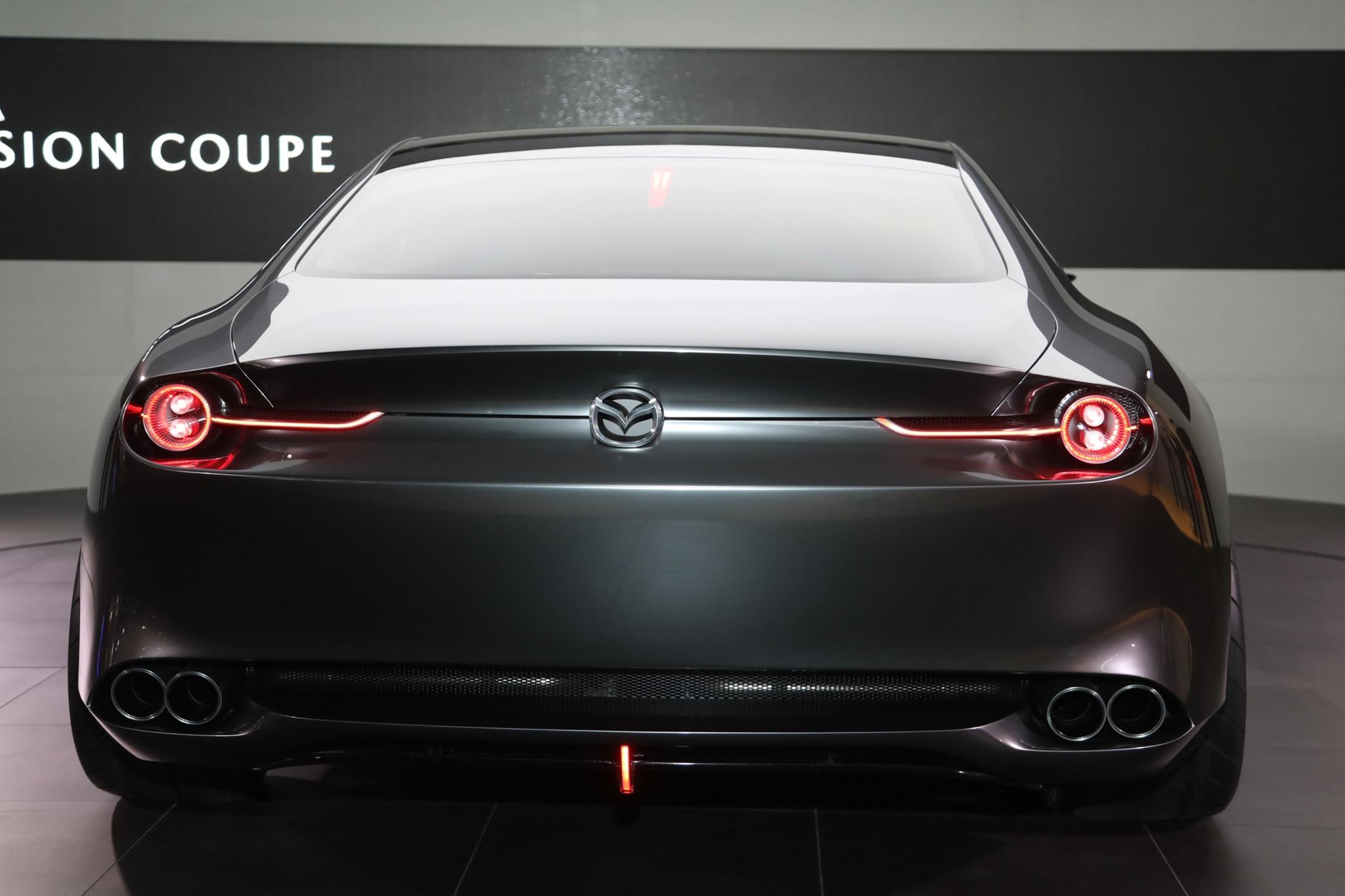 https://st.automobilemag.com/uploads/sites/11/2017/10/Mazda-Vision-Coupe-concept-rear.jpg