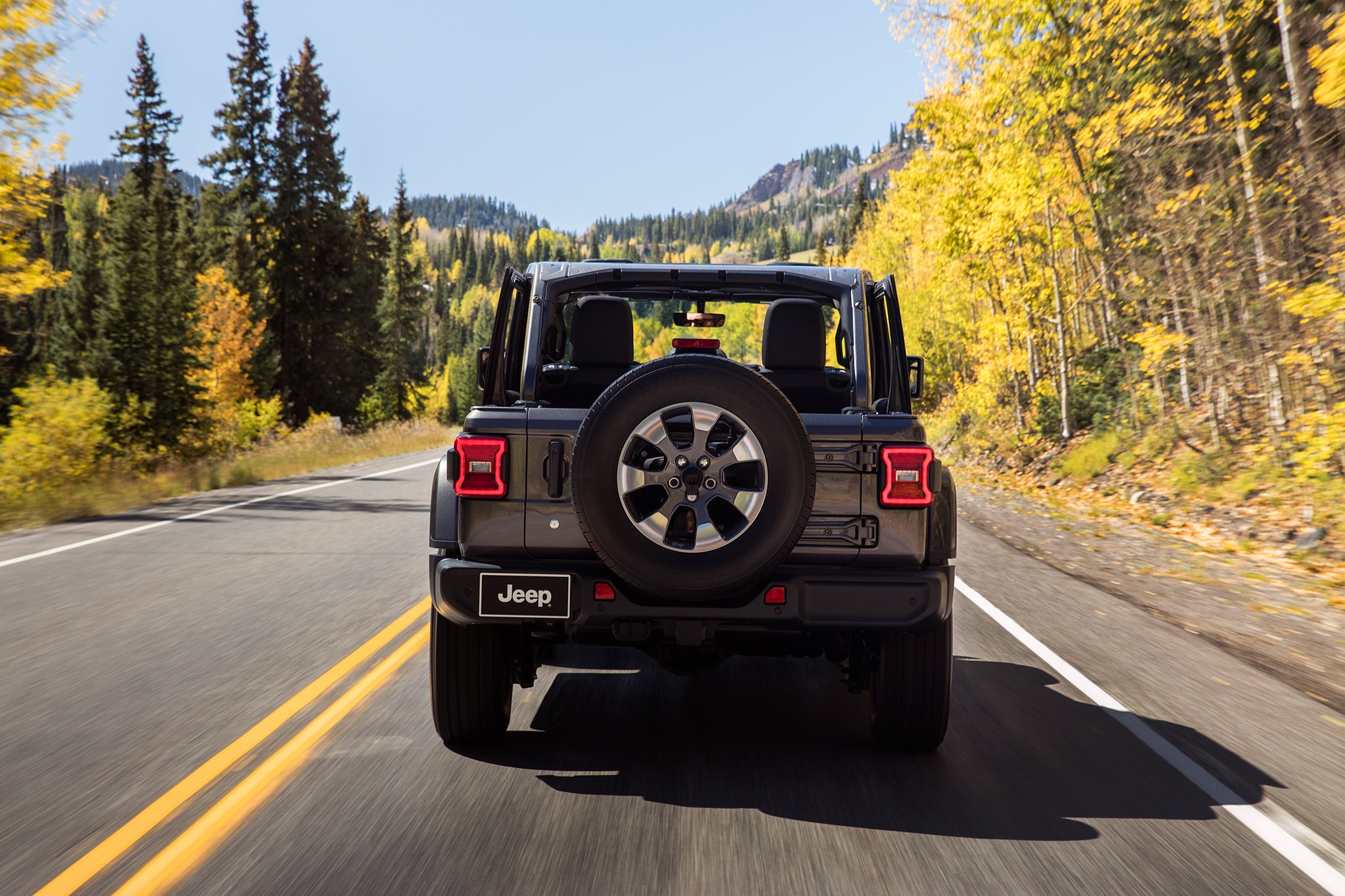 in antioch sport utility jeep wrangler new inventory