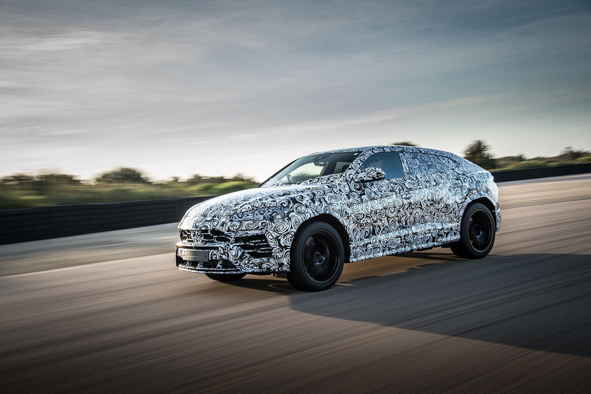 Image Result For  Lamborghini Huracan Msrp