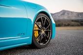 2018-Porsche-718-Boxster-GTS-front-wheel
