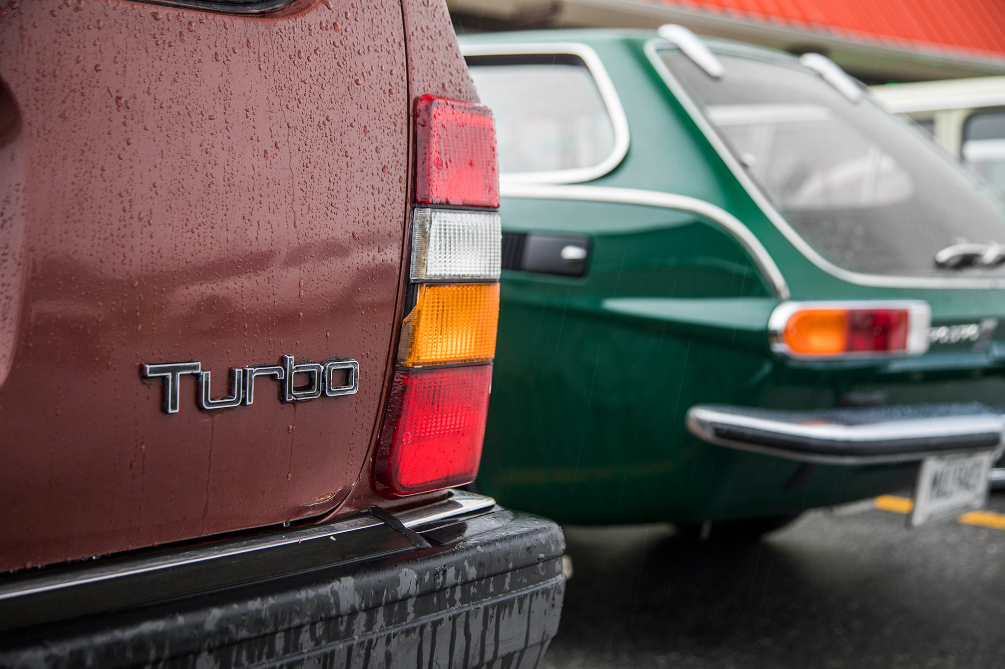 The Volvo Wagon Armada | Automobile Magazine