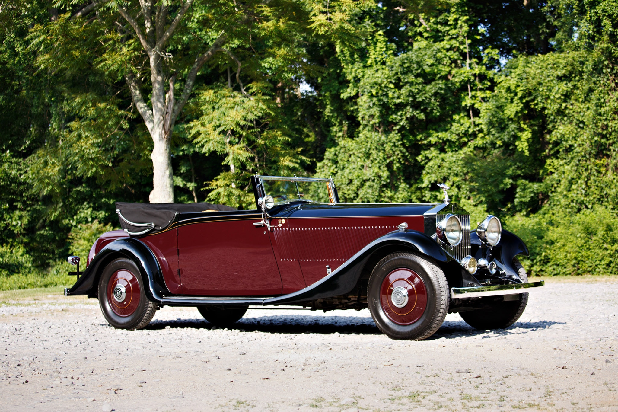 1933_Rolls Royce_PhII_Continental_Three Position_DHC_0037