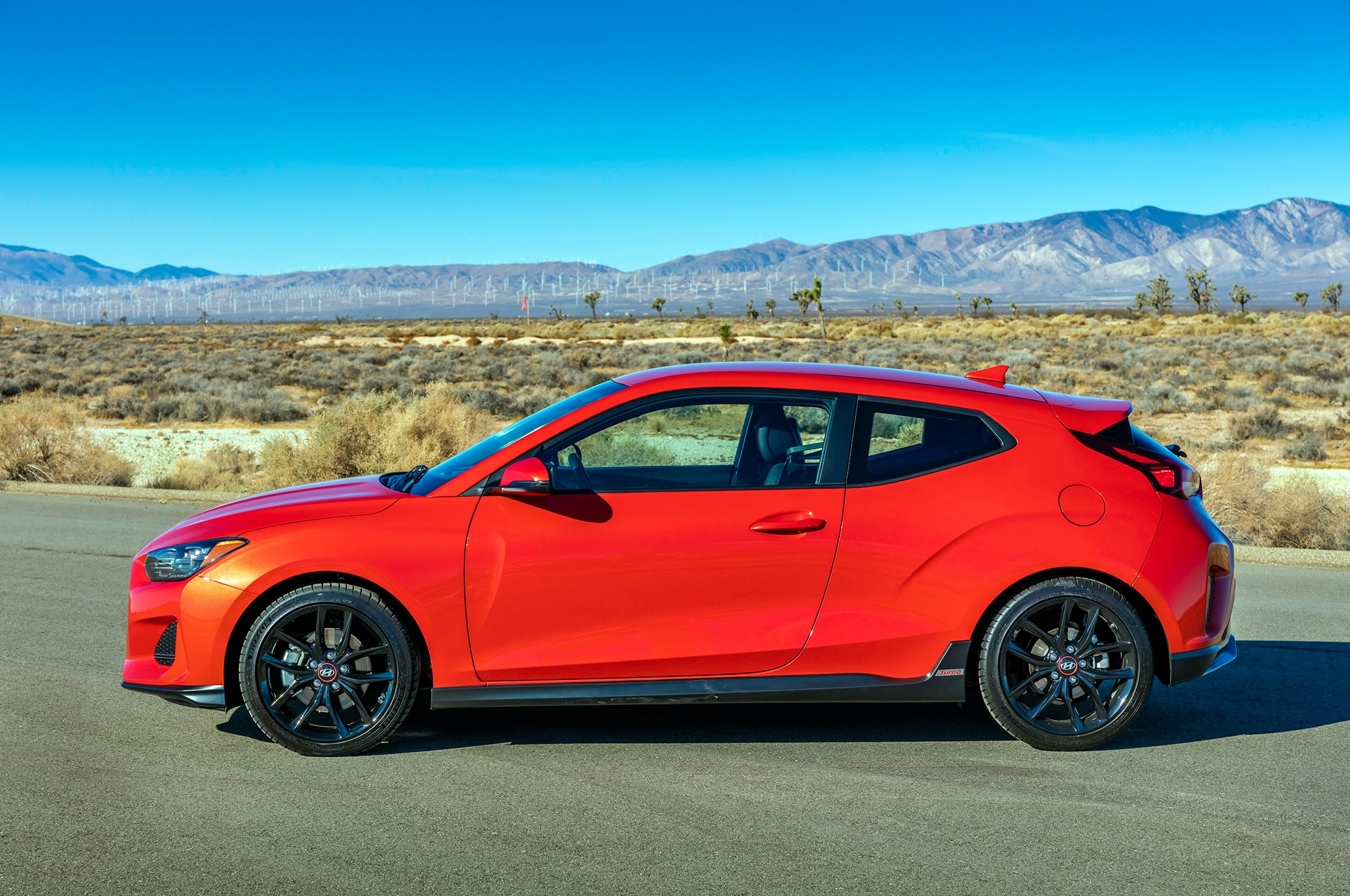2019 Hyundai Veloster R Spec Quick Take Review Automobile Magazine