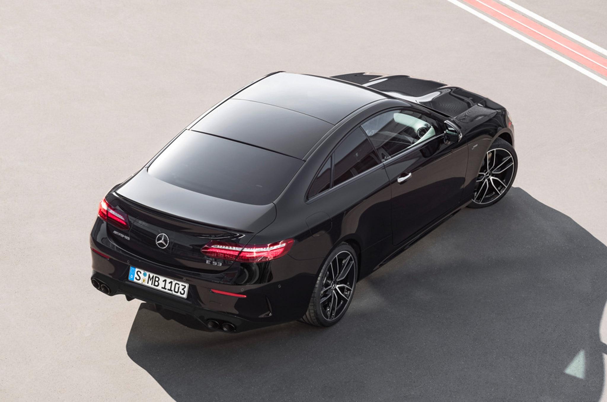 https://st.automobilemag.com/uploads/sites/11/2018/01/2019-Mercedes-AMG-E-53-Coupe_13.jpg