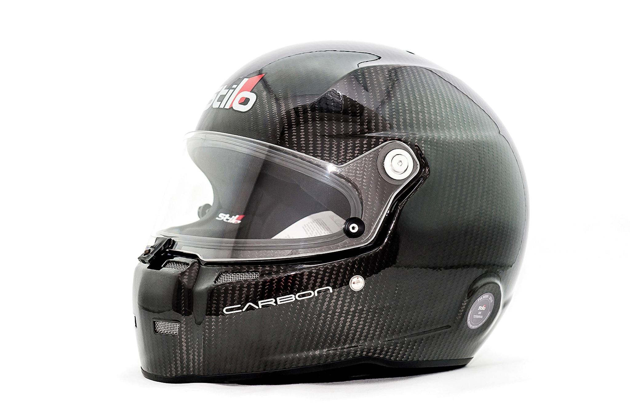 Motorsports Gear 09