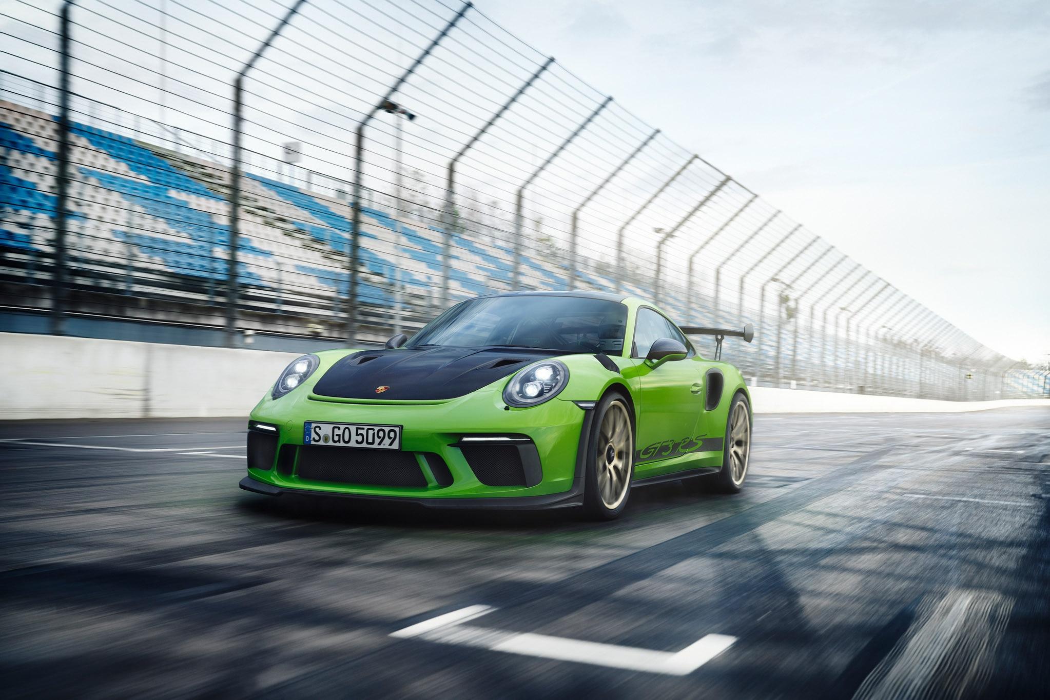 2019 Porsche 911 GT3 RS53_a3_rgb