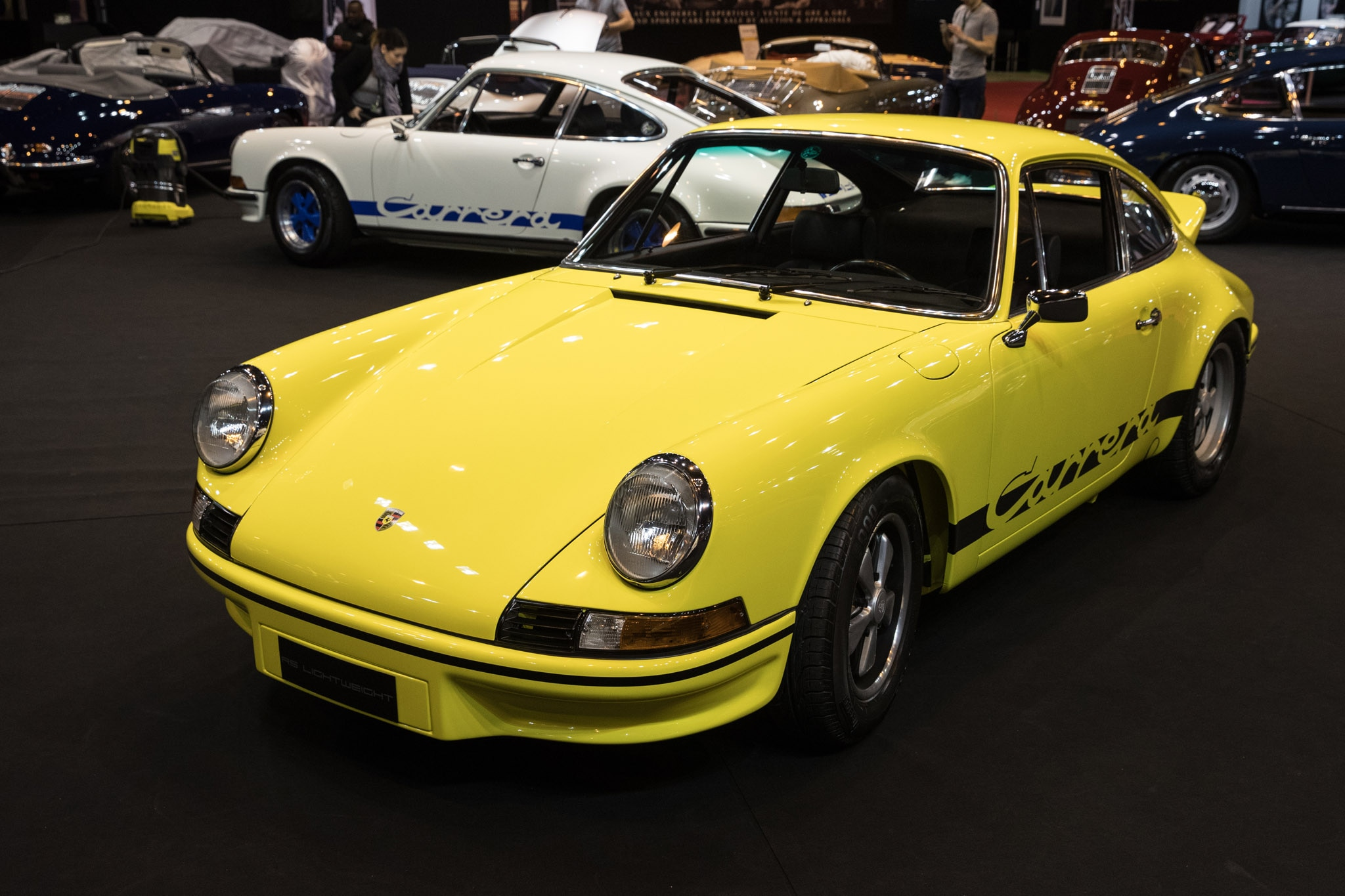 Wm 2018 Retromobile 16