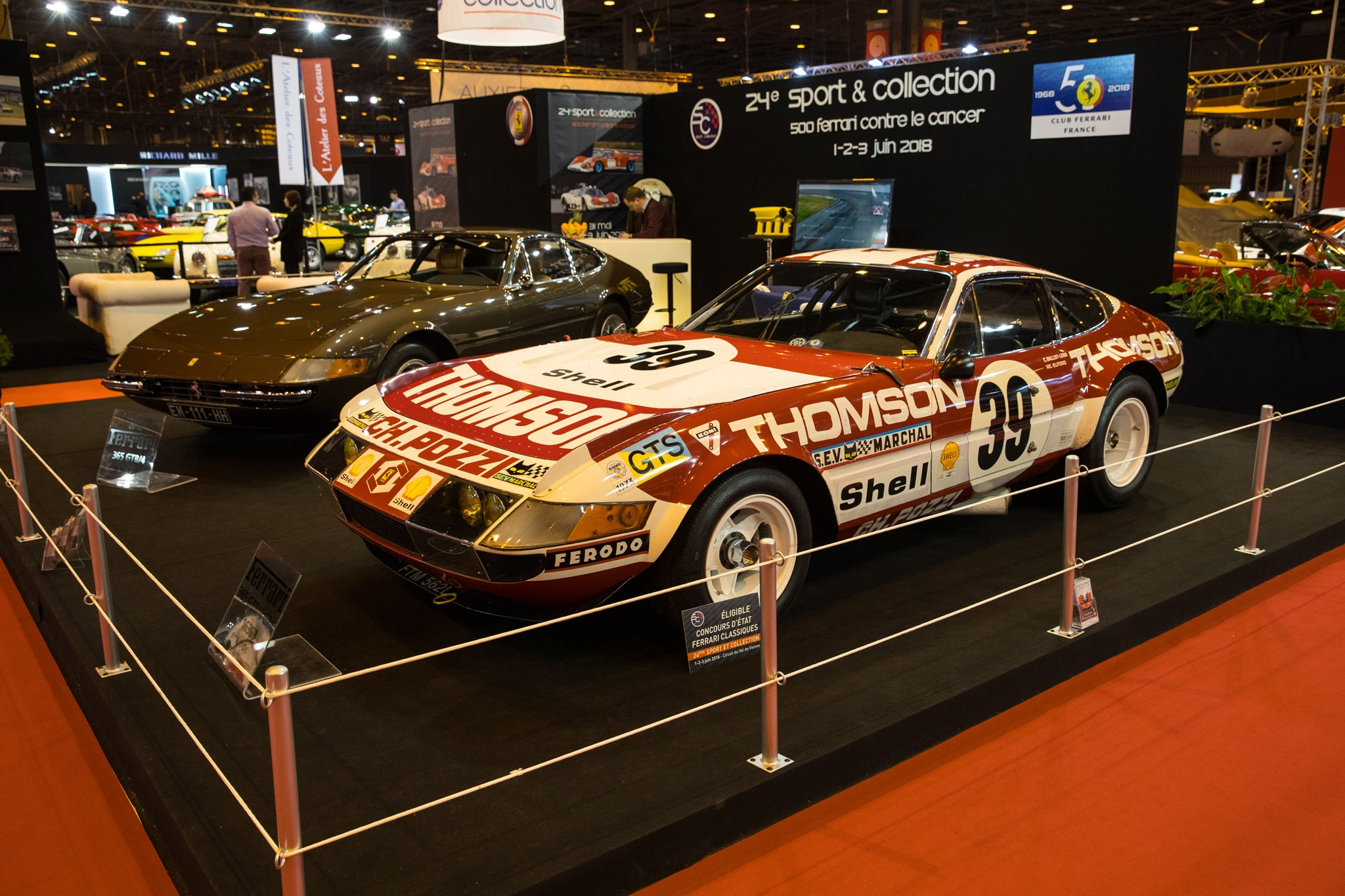 Wm 2018 Retromobile 18