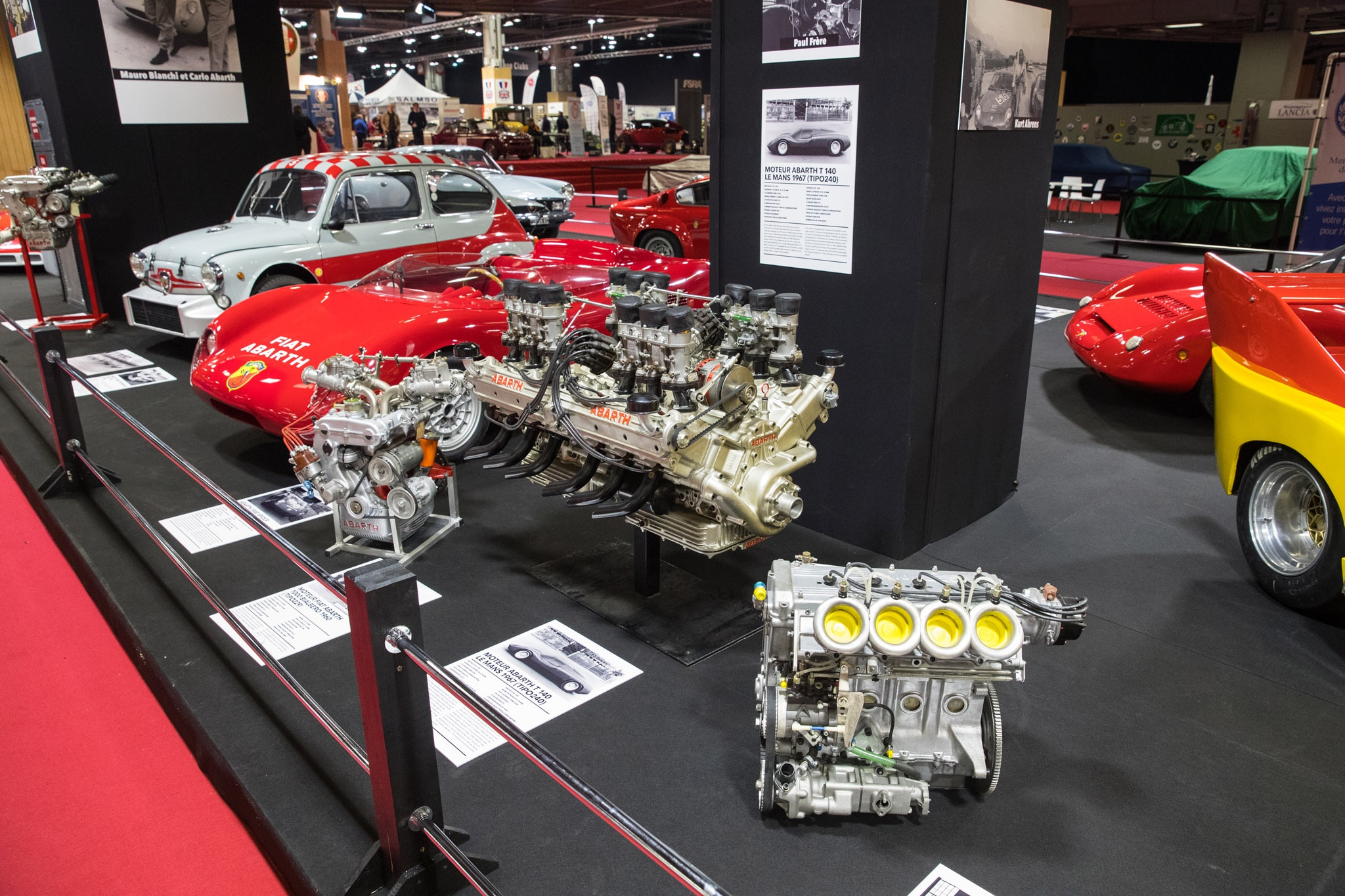 Wm 2018 Retromobile 31