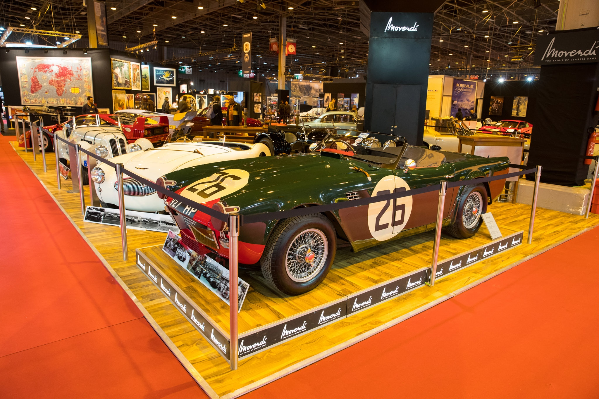 Wm 2018 Retromobile 4