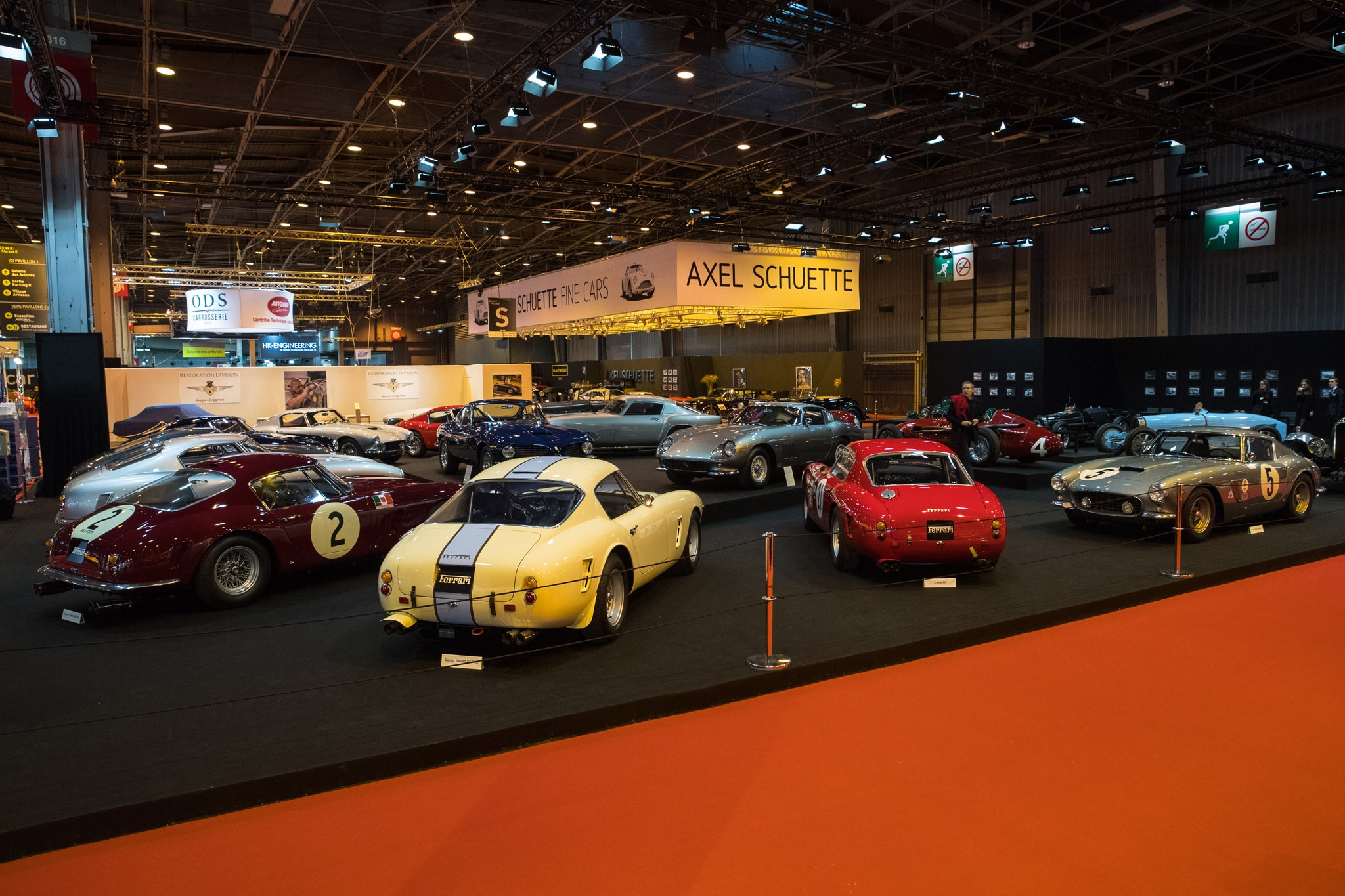 Wm 2018 Retromobile 42