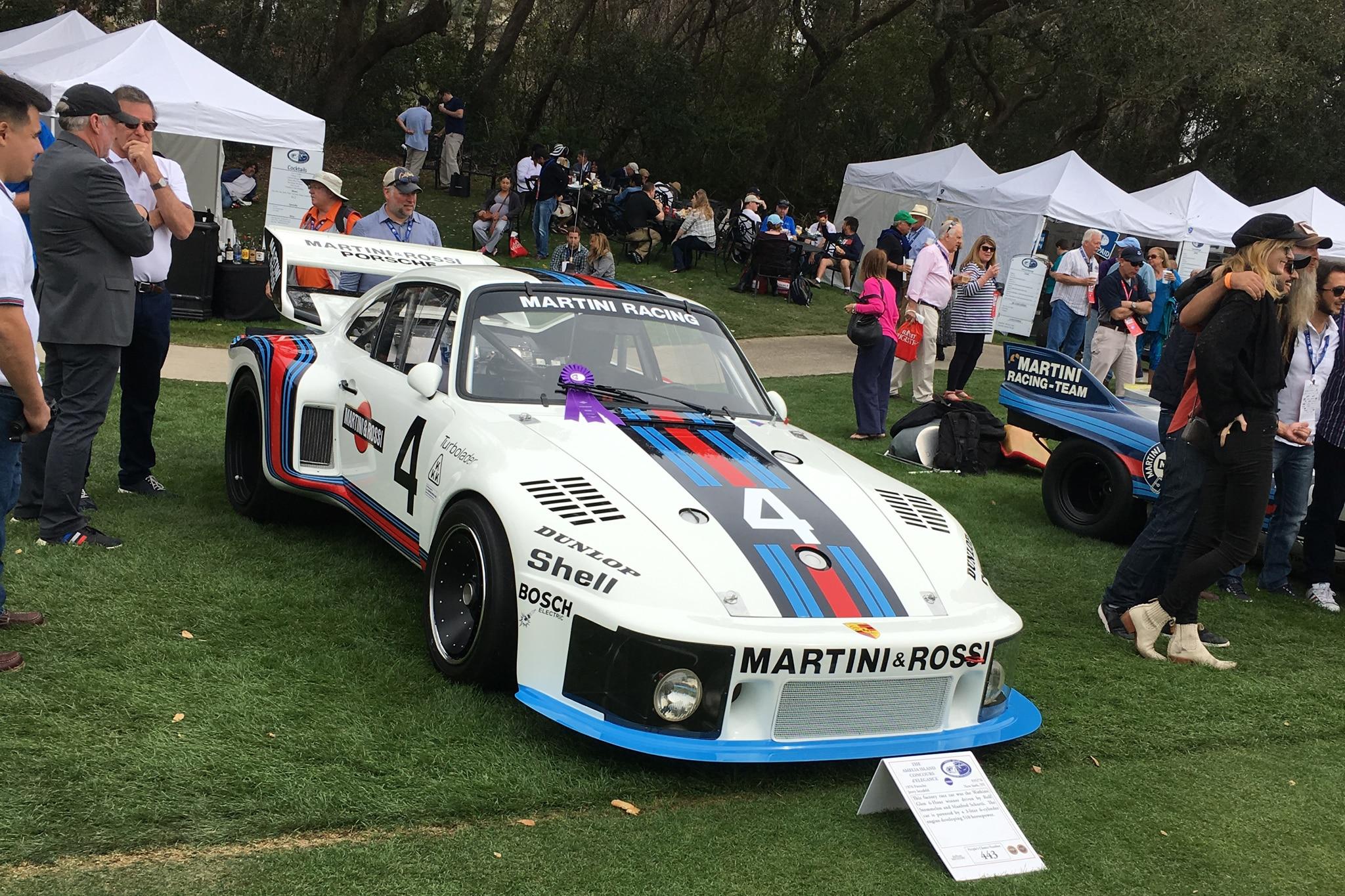 1976_Porsche_935_slash_762 1