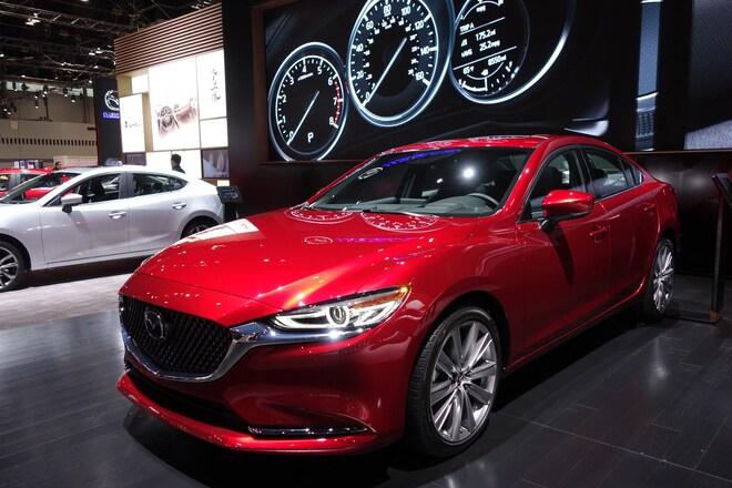 2018 Chicago Auto Show Mazda_83