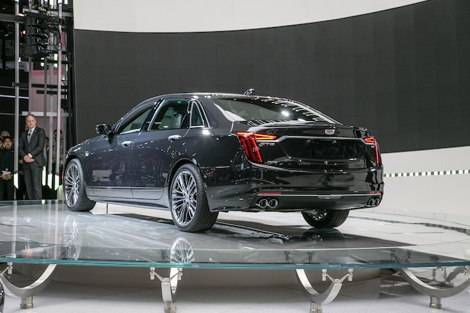 in wenatchee a autocenter new the wa and car cascade cadillac cts header is dealer