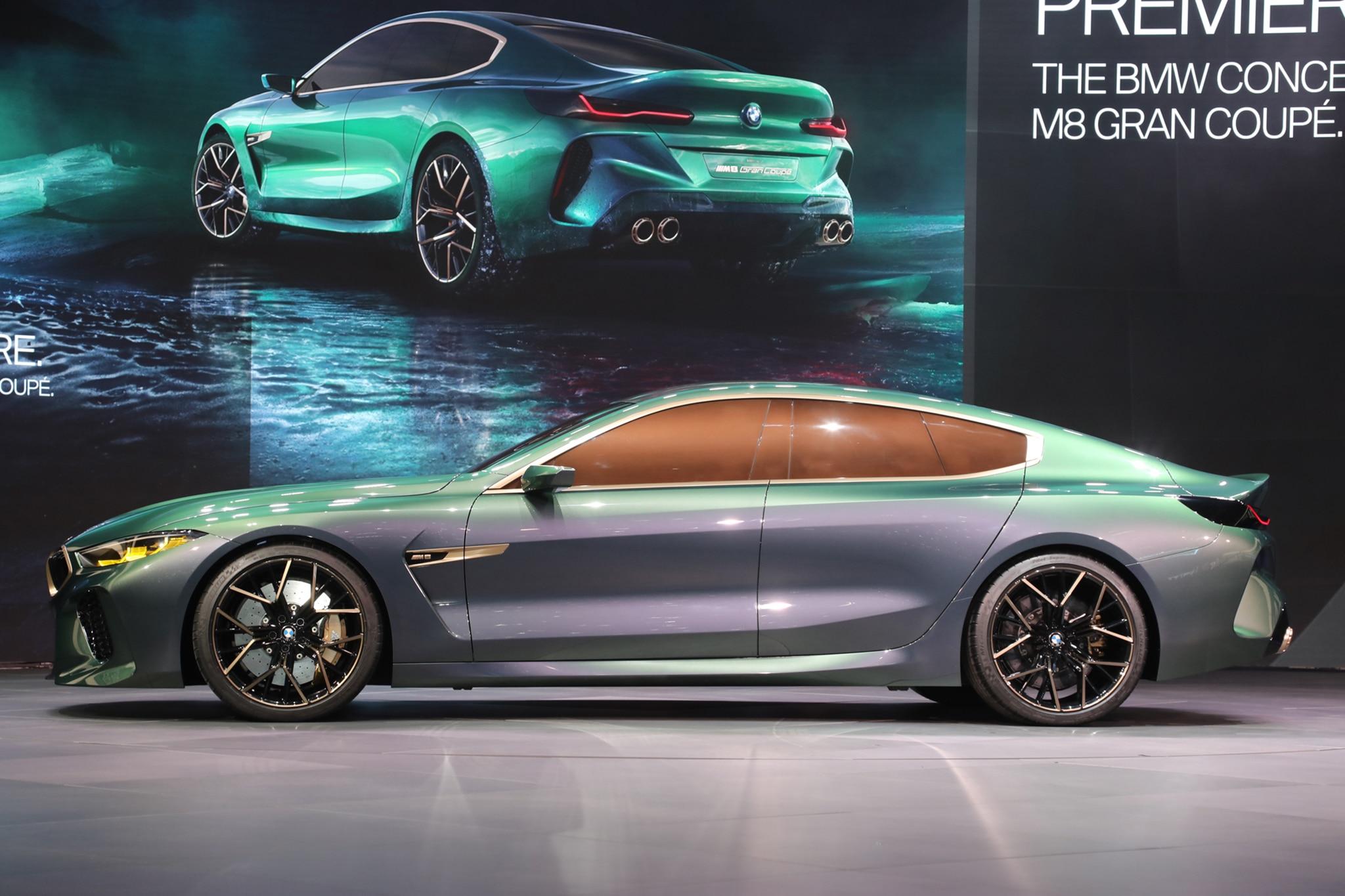 BMW M8 Gran Coupe Concept 05