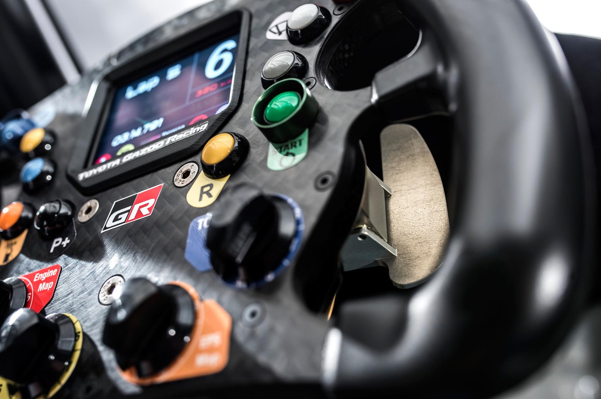mr2 spyder racing steering wheel