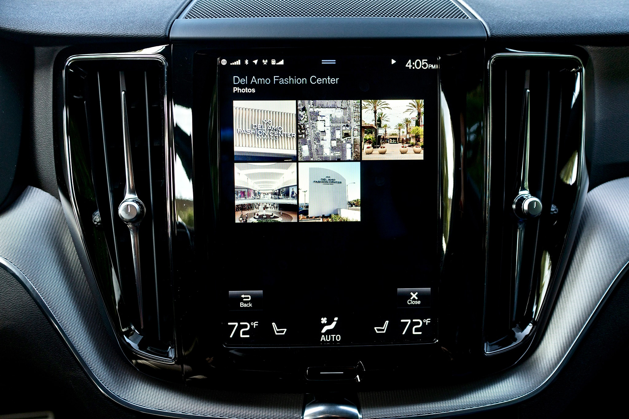 2018 Volvo XC60 T6 AWD R-Design | Automobile Magazine