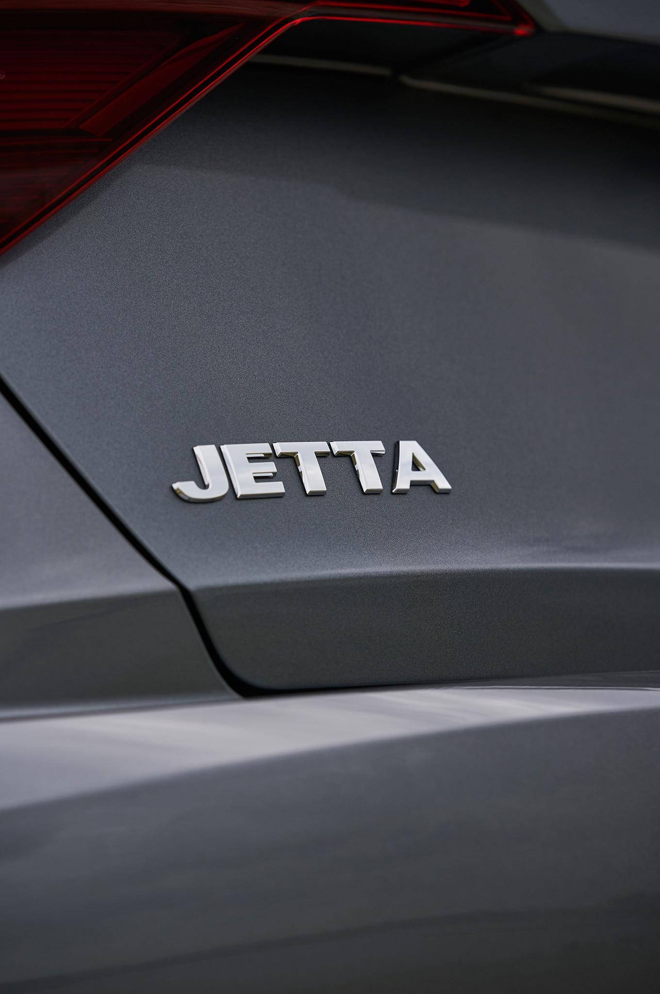 2019 Volkswagen Jetta First Drive Review | Automobile Magazine