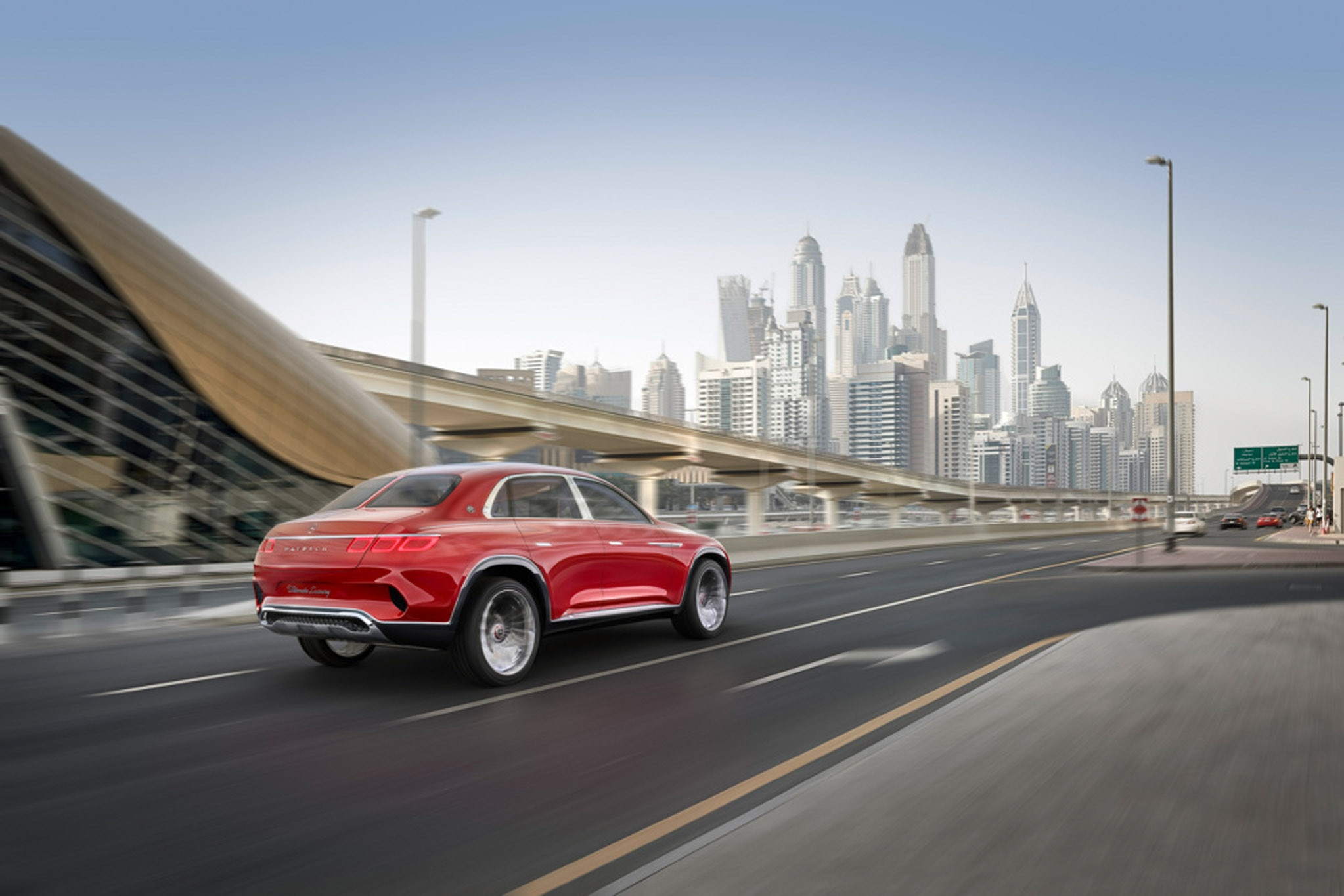 Vision Mercedes Maybach Ultimate Luxury_014