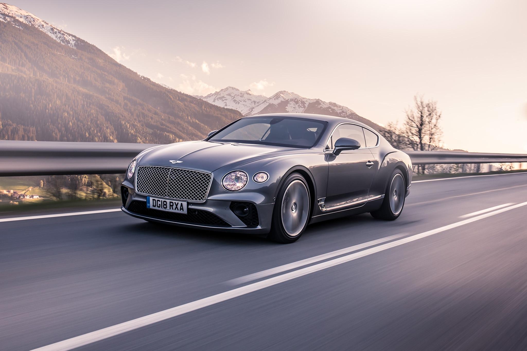 2019-Bentley-Continental-GT-99.jpg