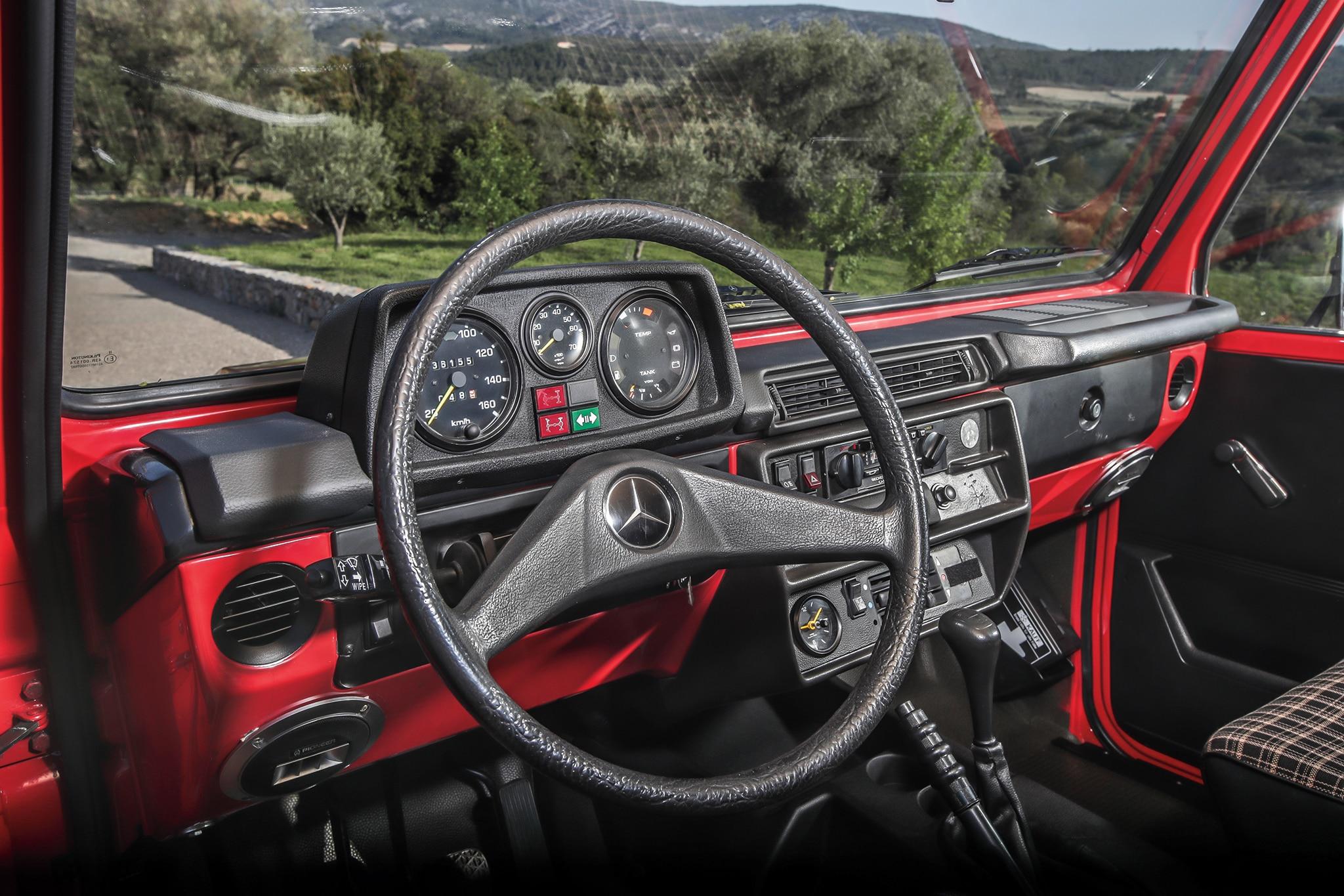 city car driving 1.5 activation key generator