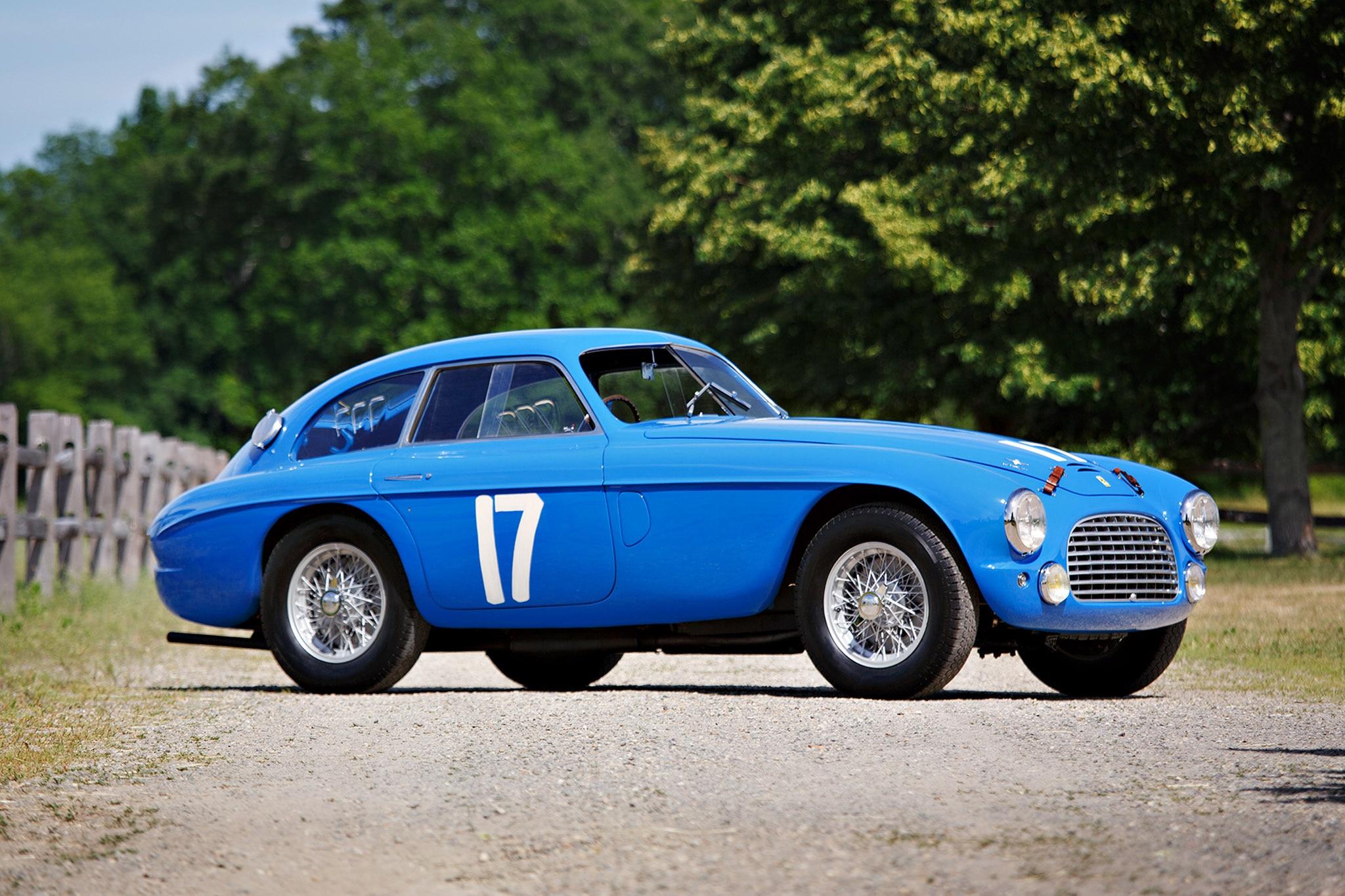 1950_Ferrari_166_M_195S_Berlinetta_Le_Mans_0102_BH