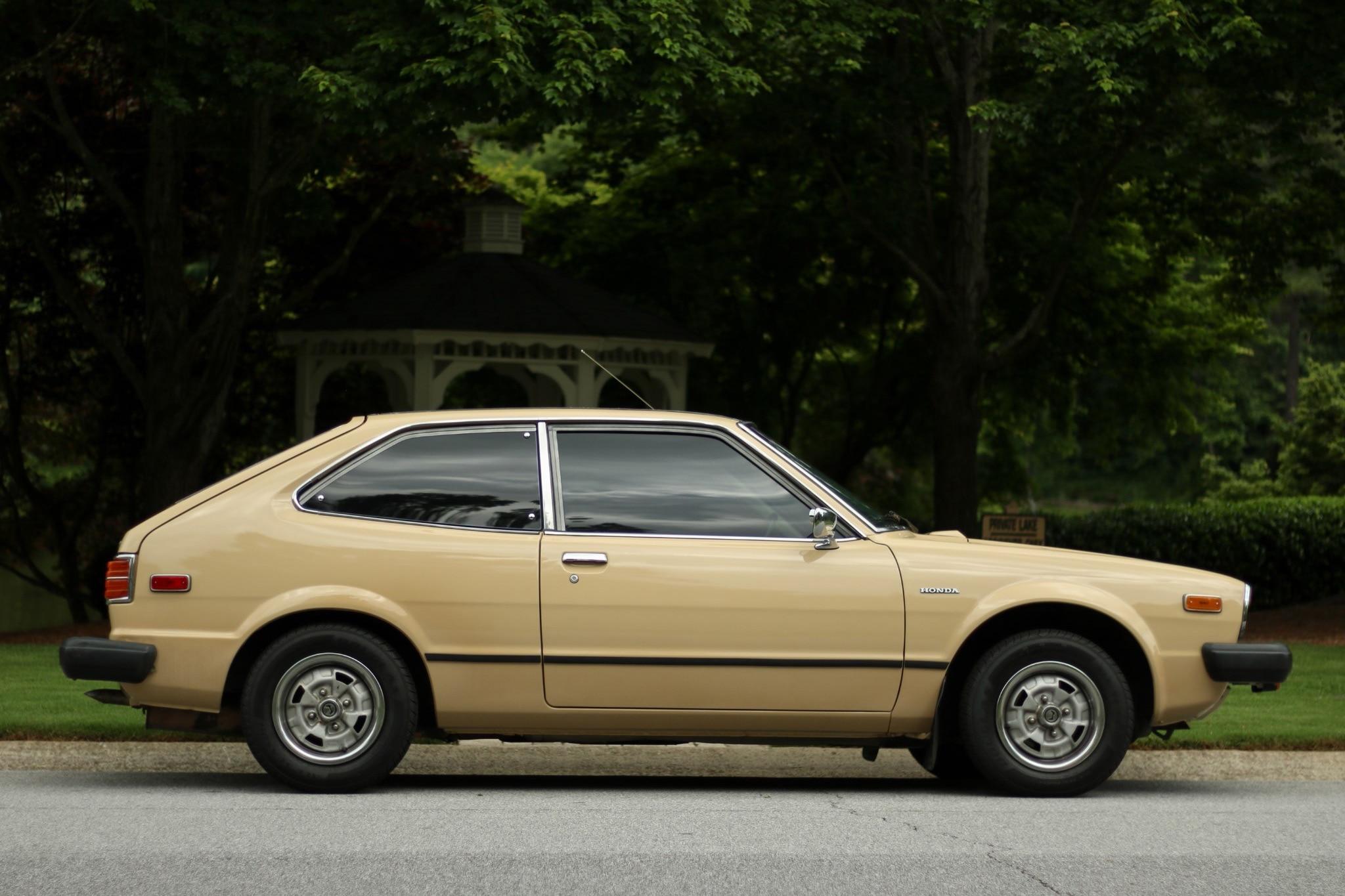 1979 Honda Accord Hatchback 01