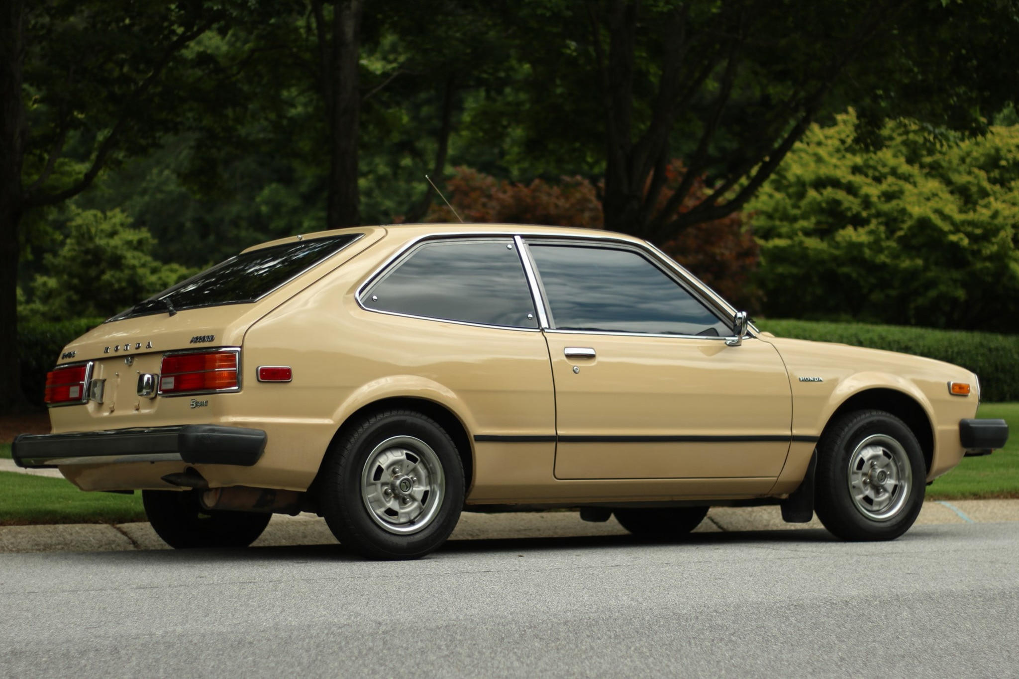 Just Listed: 1979 Honda Accord Hatchback | Automobile Magazine on honda civic si, 1979 ford pinto hatchback, 1979 chevy nova hatchback, 1979 toyota corona hatchback, 1979 chevrolet corvette hatchback, 1980 honda hatchback, 1979 pontiac sunbird hatchback, honda accord, mazda rx-7, honda fit, 1979 dodge dart hatchback, honda prelude, toyota supra, 1979 honda accord, 1979 mazda 323 hatchback, mitsubishi lancer, honda nsx, nissan altima, honda accord hatchback, 1979 nissan bluebird hatchback, 1979 chevrolet monza hatchback, honda s2000, 1979 toyota tercel hatchback, 1979 ford mustang hatchback, 1979 honda crv, 1979 toyota celica gt hatchback, toyota celica, 1979 datsun 310 hatchback, honda type r, toyota corolla, honda city, 1979 dodge omni hatchback, honda integra, honda civic type r, toyota camry, 1979 oldsmobile firenza hatchback, 1996 honda dx hatchback, honda cr-v, mitsubishi eclipse, volkswagen jetta,