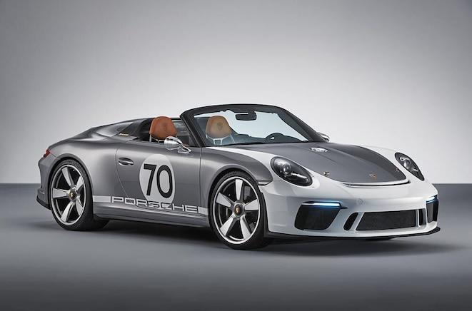 911 Speedster Concept 1_preview