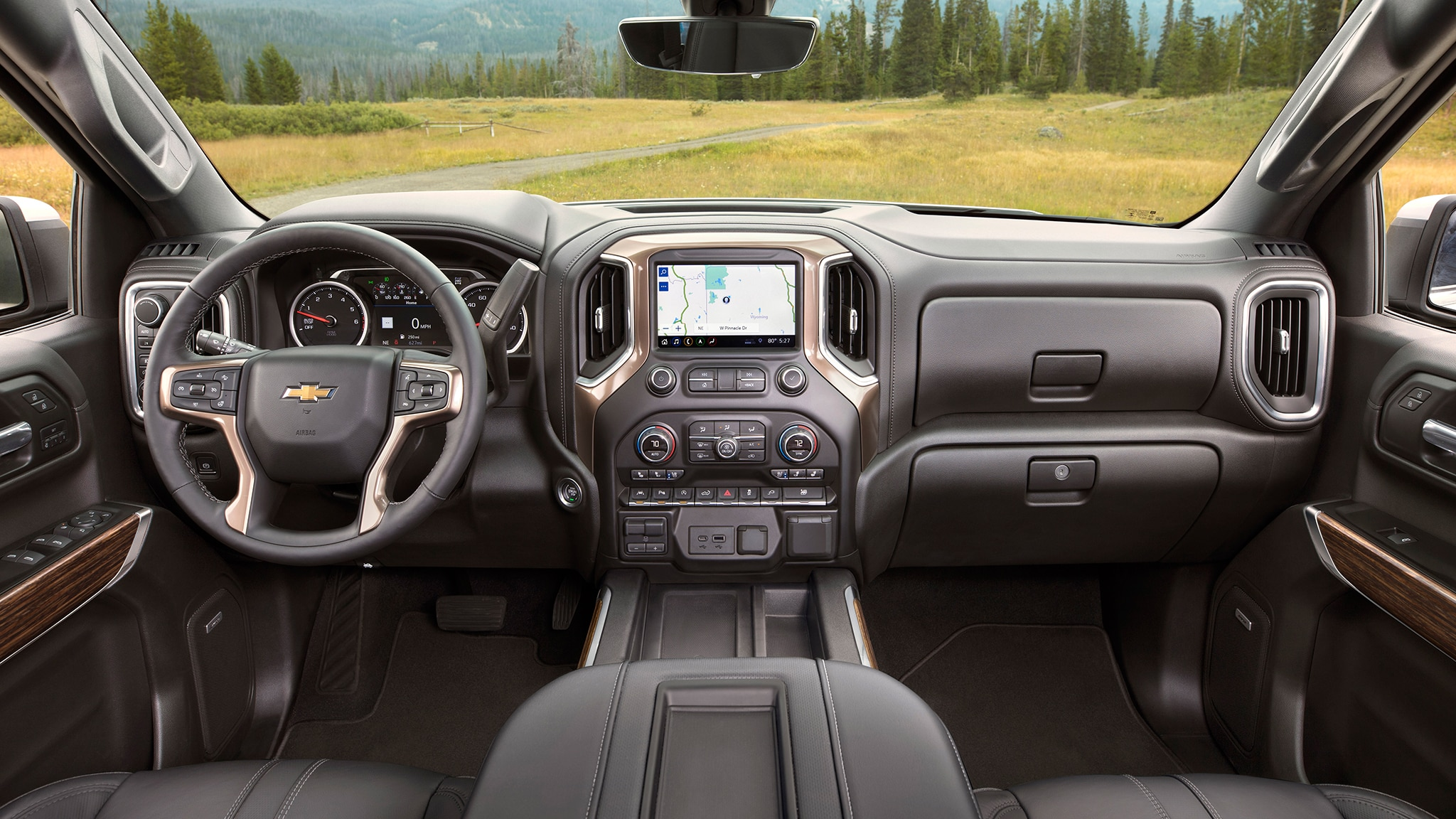 Hot tech christmas gifts 2019 chevy