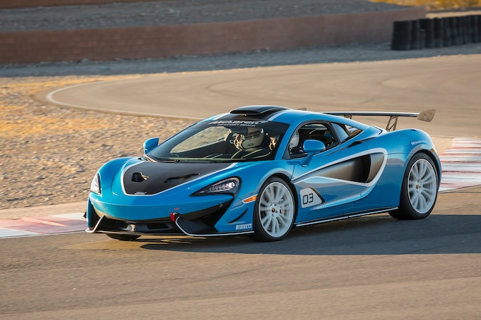 McLaren-MSO-X-570S-57.jpg?interpolation=