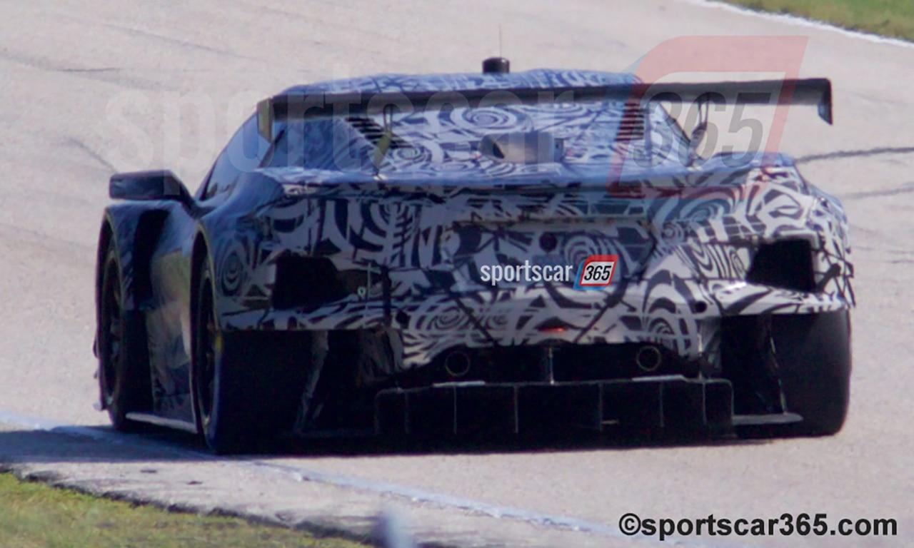 Corvette4 1280 1
