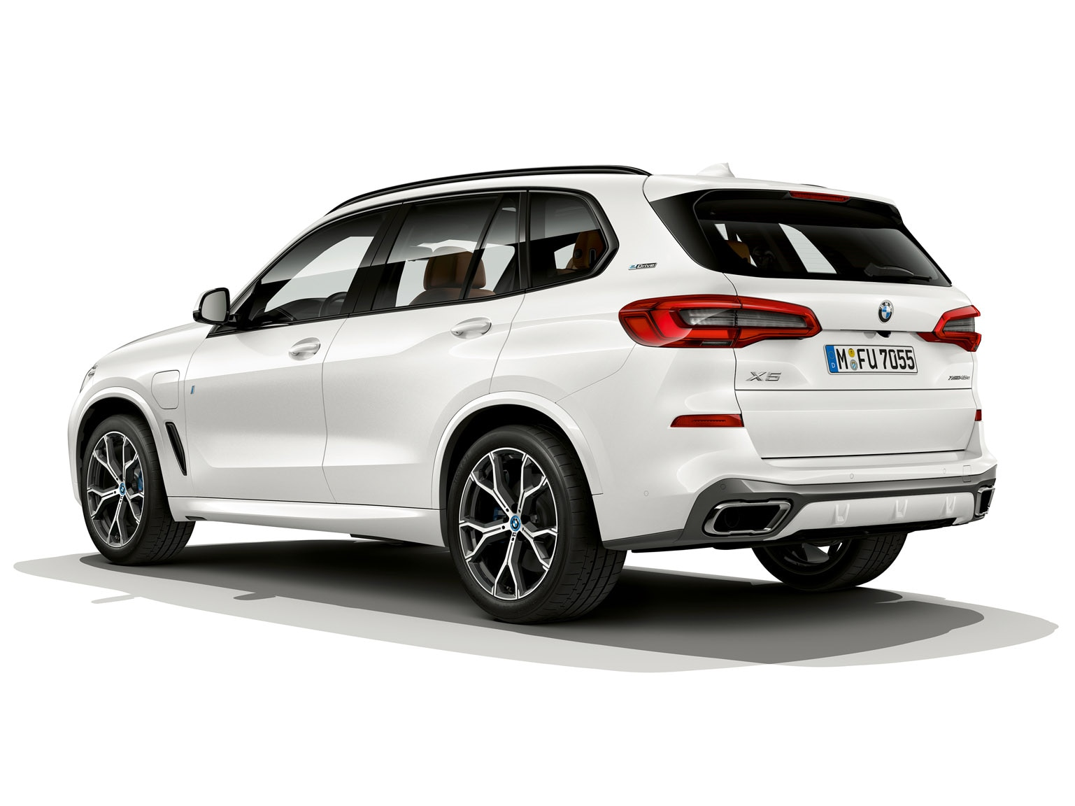 2021 BMW X5 Design, Release Date, Hybrid, And Specs >> 2021 Bmw X5 Xdrive45e Iperformance Plug In Hybrid Planned For U S
