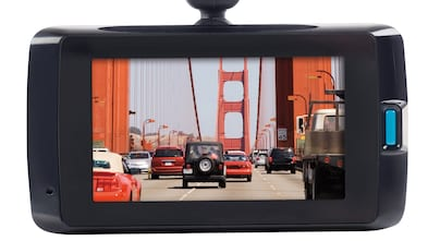 10 Cool Tech Gadgets You Can Add to Any Car | Automobile