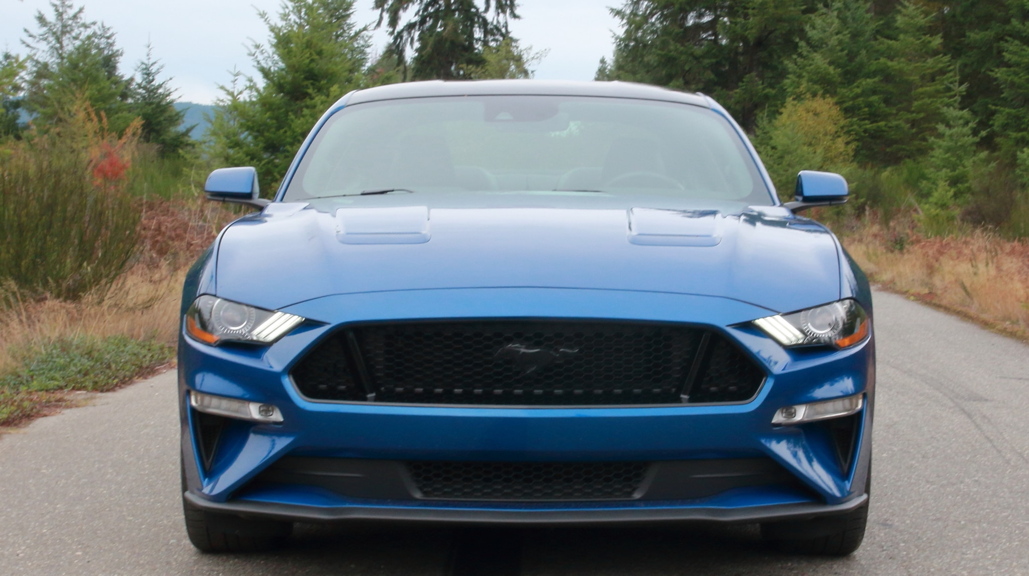 2018_ford_mustang_gt_front_view