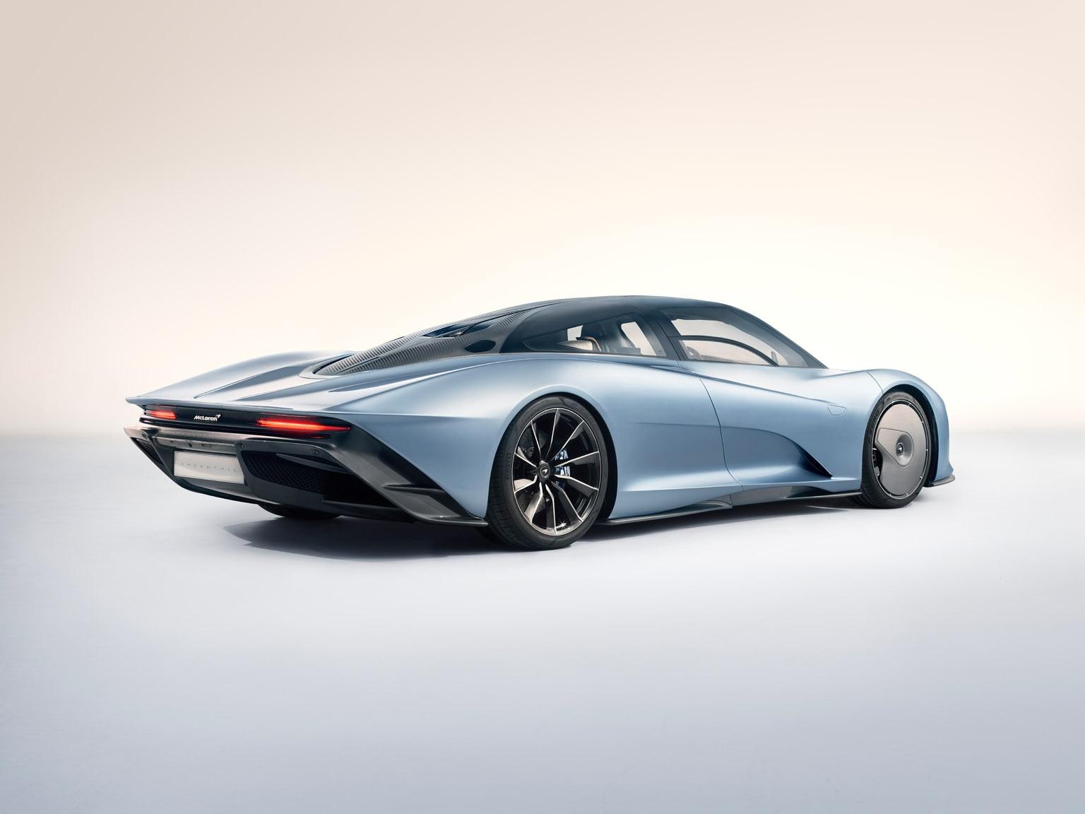 McLaren Speedtail 05
