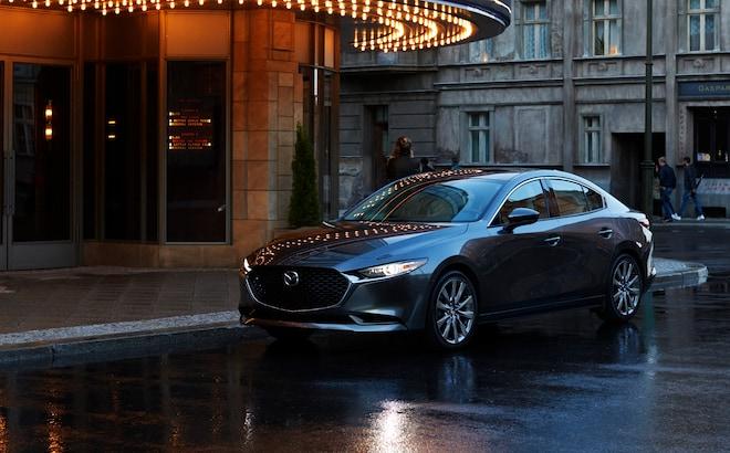 2019 Mazda3_Sedan_EXT_2