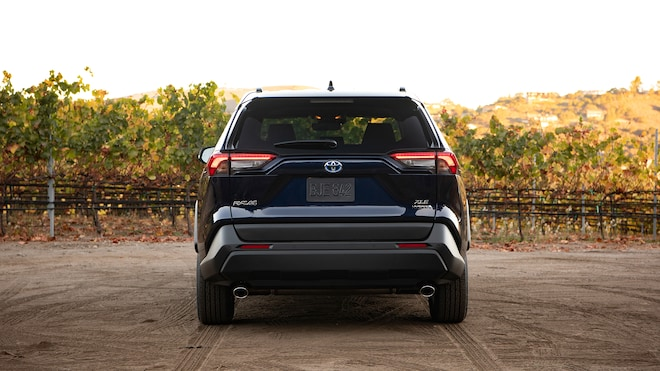 The Year in Auto Sales: Facts, Figures, and the ...