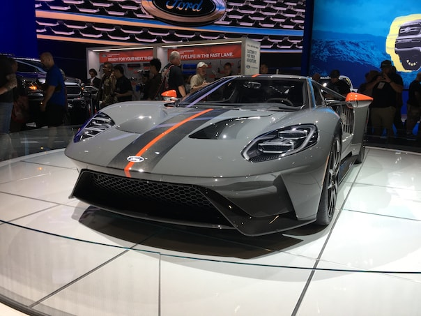Ford_SEMA_2018 77 1