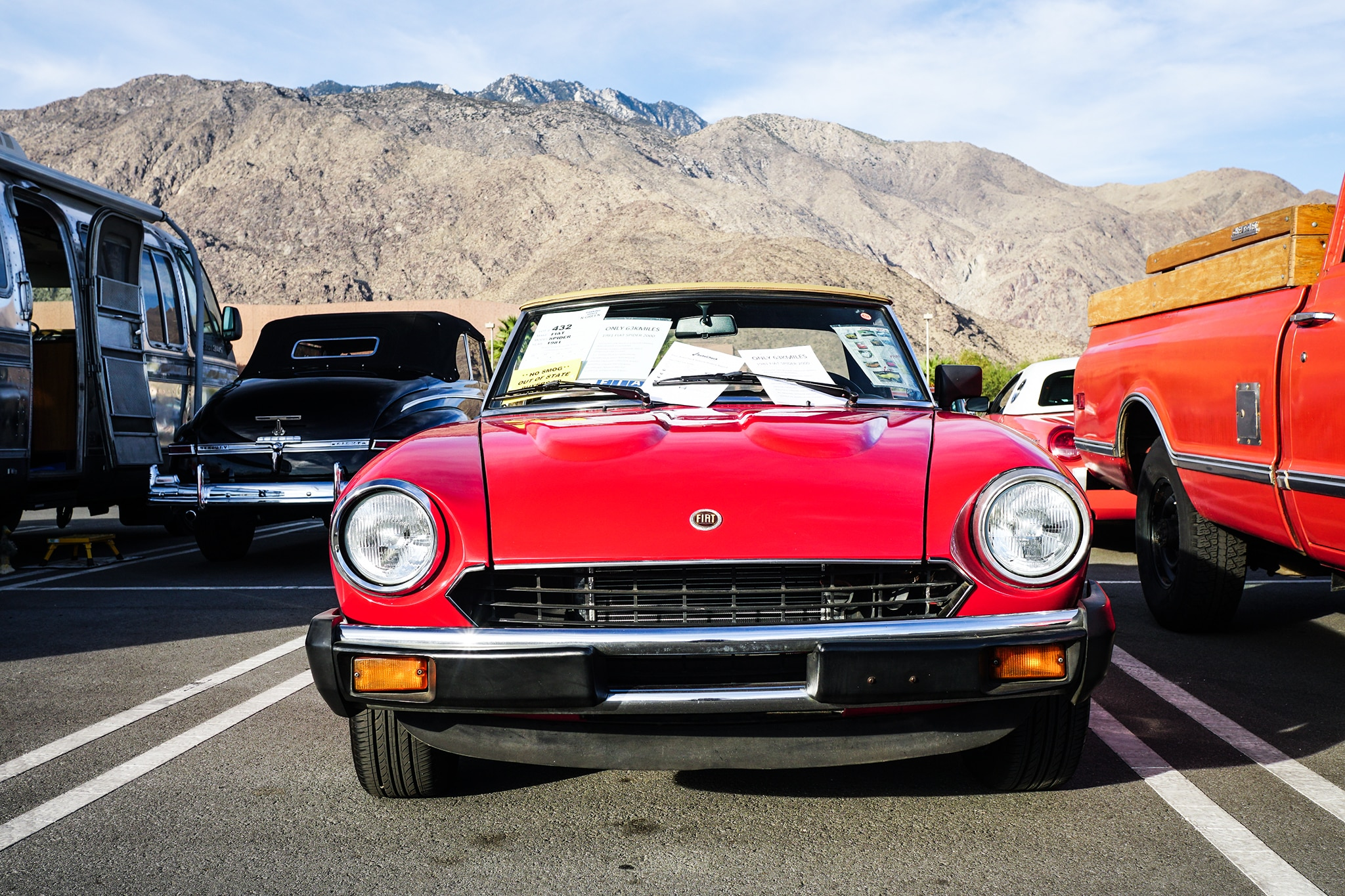 Fiat Of Palm Springs >> Fiat Of Palm Springs Auto Car Reviews 2019 2020