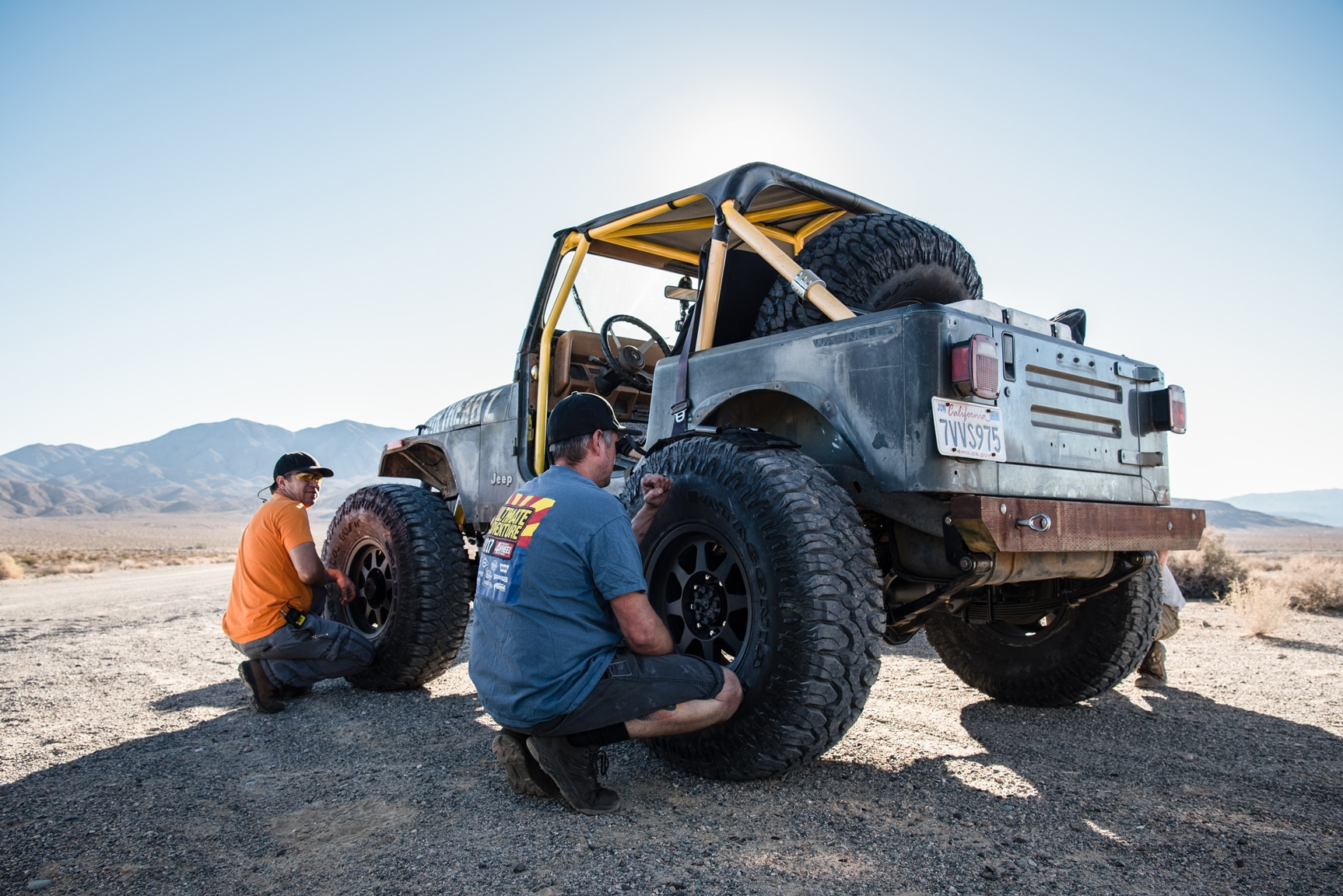full width axles yj 40s technical diagrams jeep tj dana 60 full width axles yj 40s wiring diagram