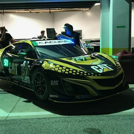 No.-57-Heinricher-RacingMeyers-Shank-Racing-Caterpillar-NSX-GT3-Evo-via-Facebook.jpg (453×453)
