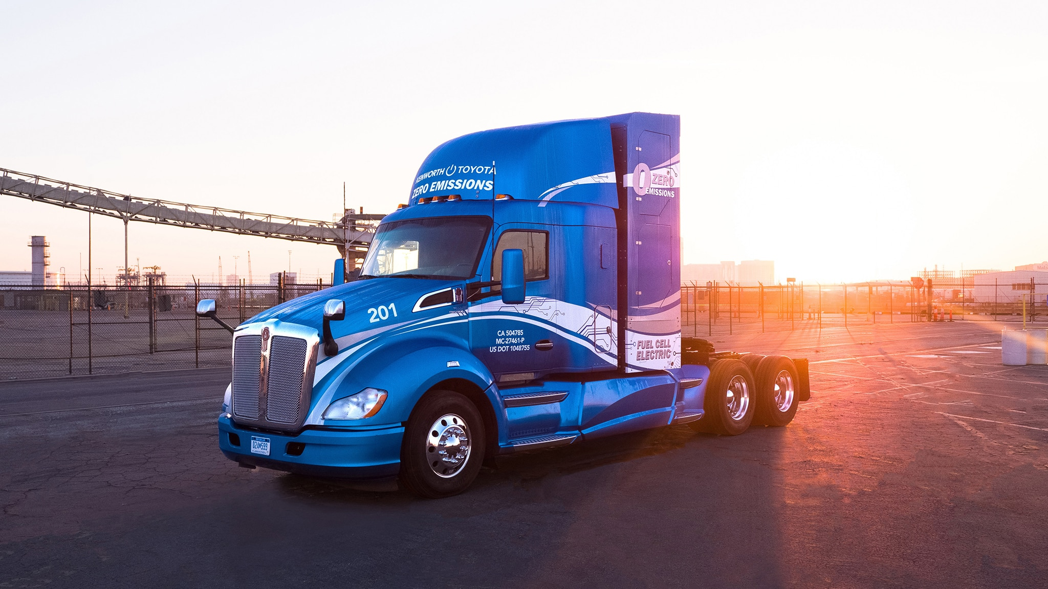 Project_Portal_Kenworth_PACCAR_2019