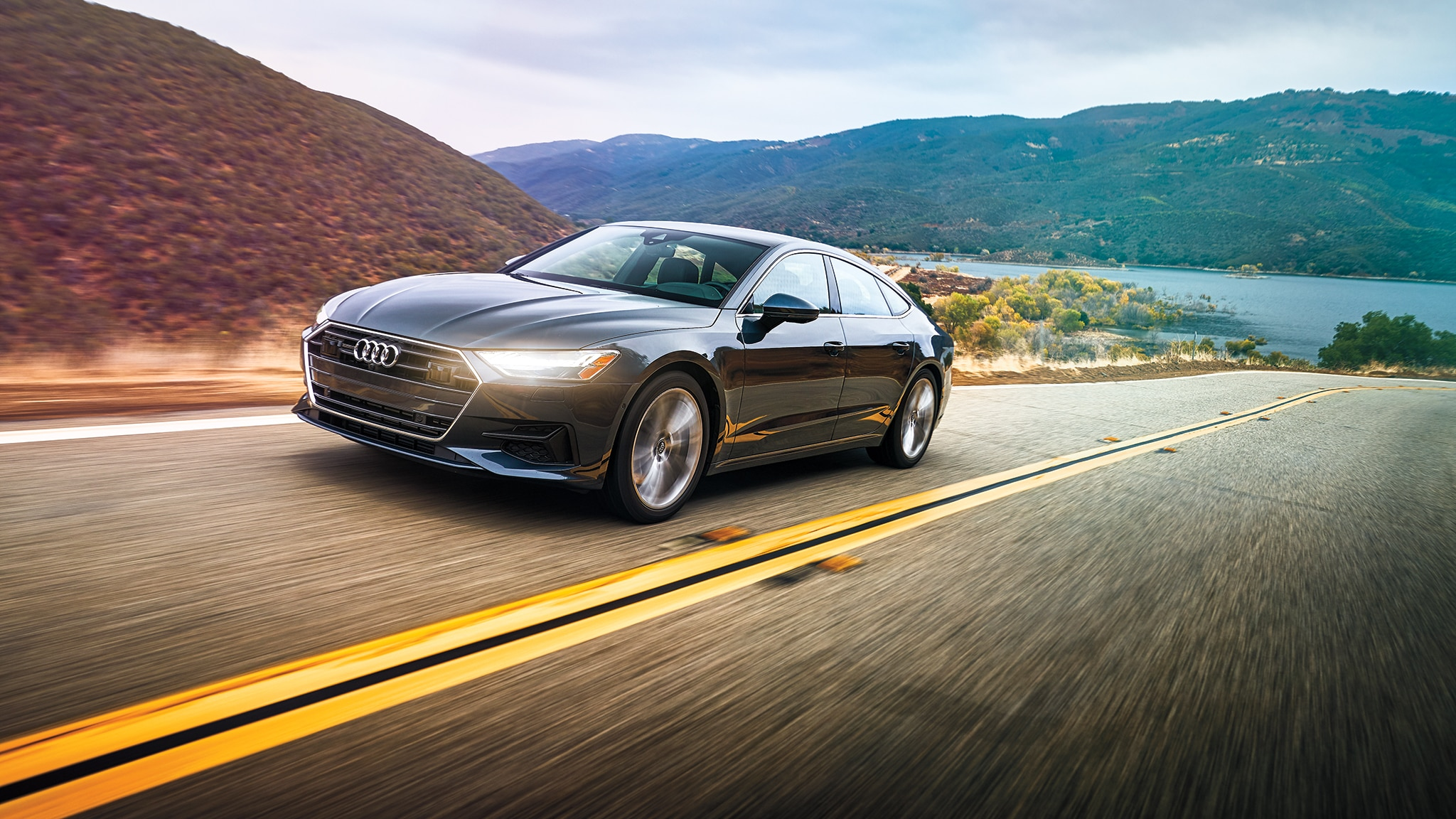 2019 Audi A7 All Stars Contender 01