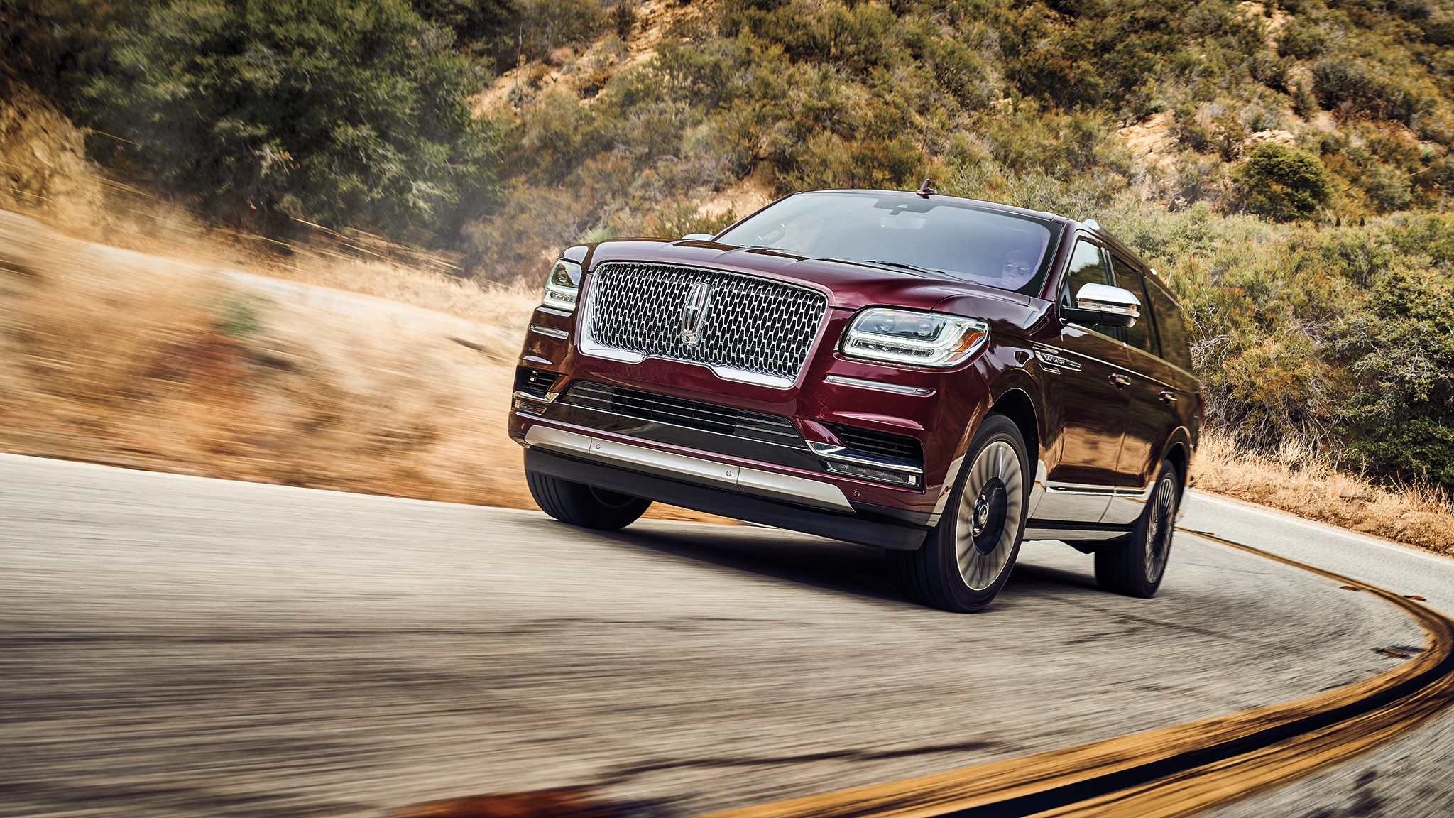 2019 Lincoln Navigator All Stars Contender 02