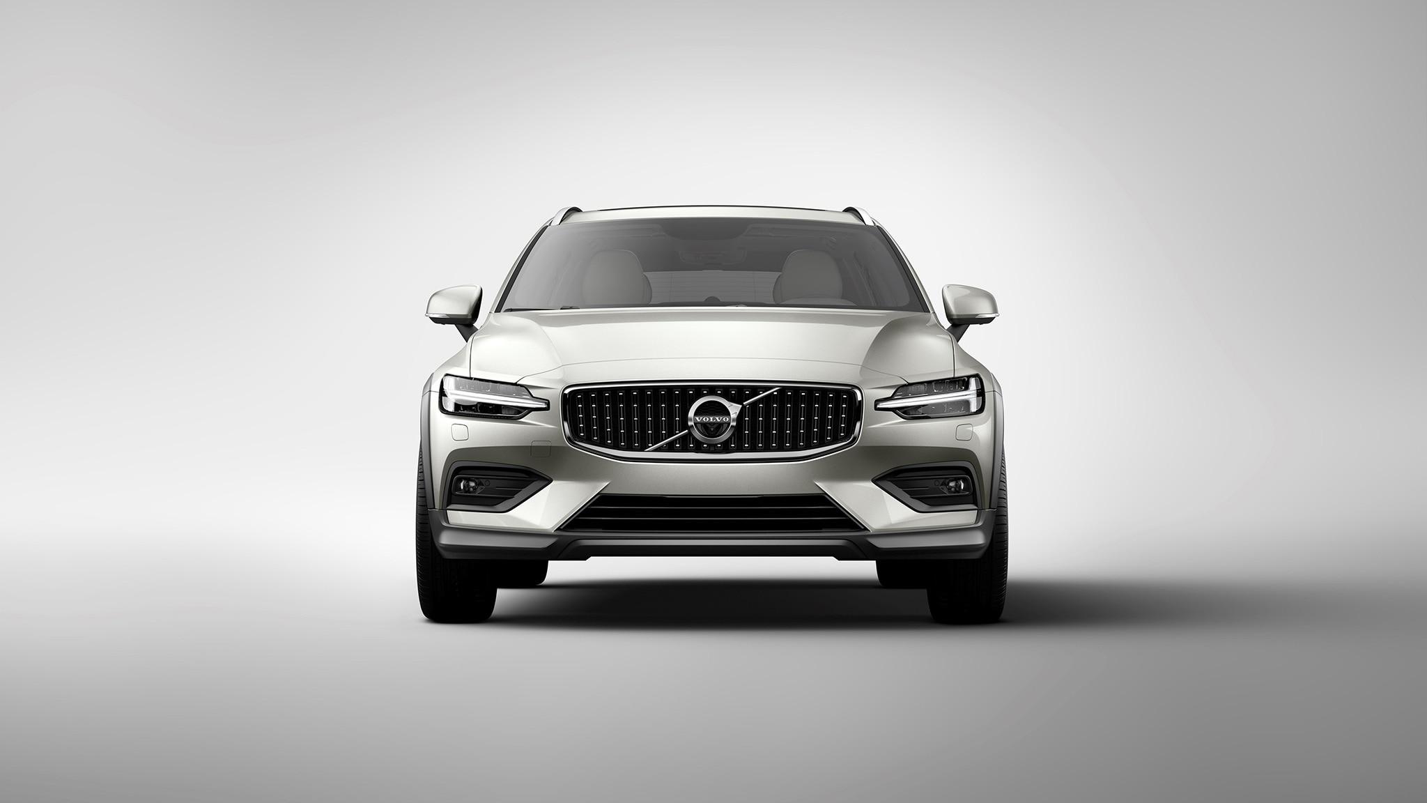 2020 Volvo XC70 Comeback News >> 2020 Volvo Xc70 Comeback News 2020 Upcoming Car Release