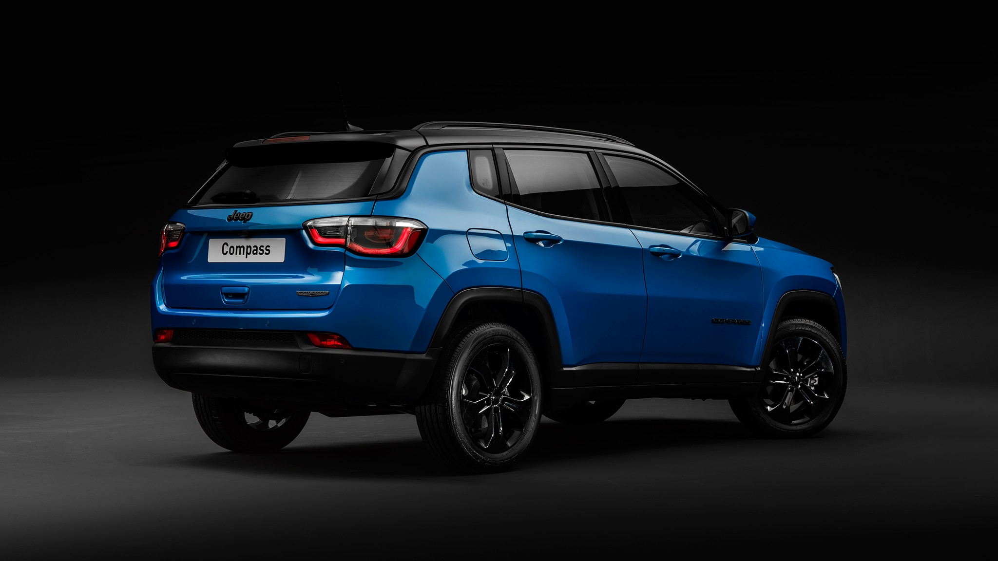 These Special-Edition Jeeps Are Geneva Bound | Automobile ...