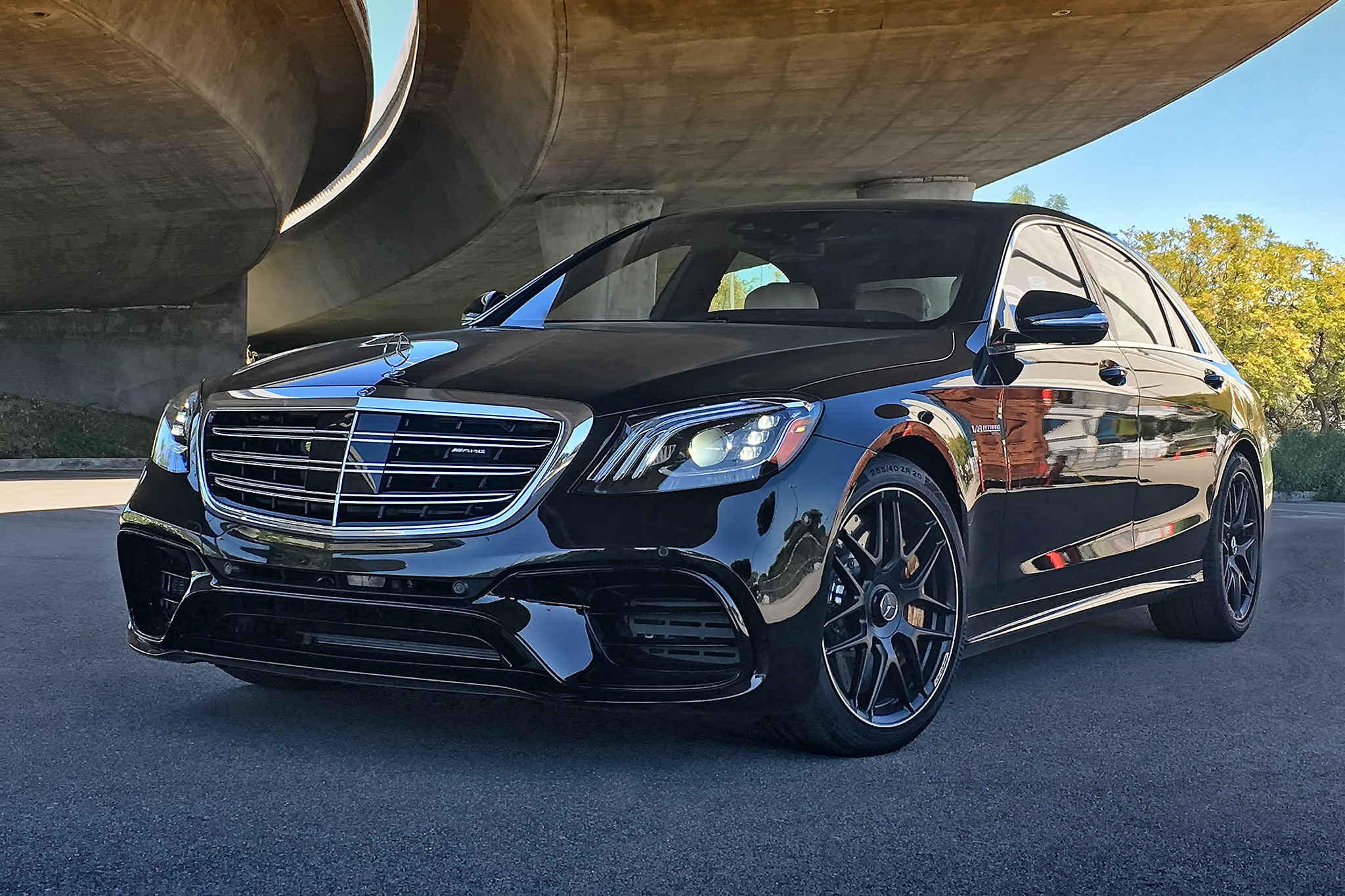 2019 mercedes amg s63 sedan review the best period. Black Bedroom Furniture Sets. Home Design Ideas
