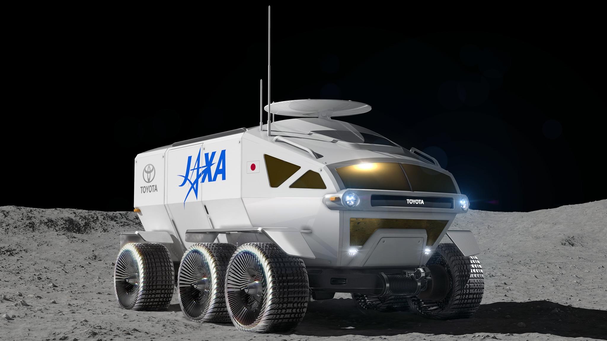 2019 Toyota JAXA Pressurized Rover_01