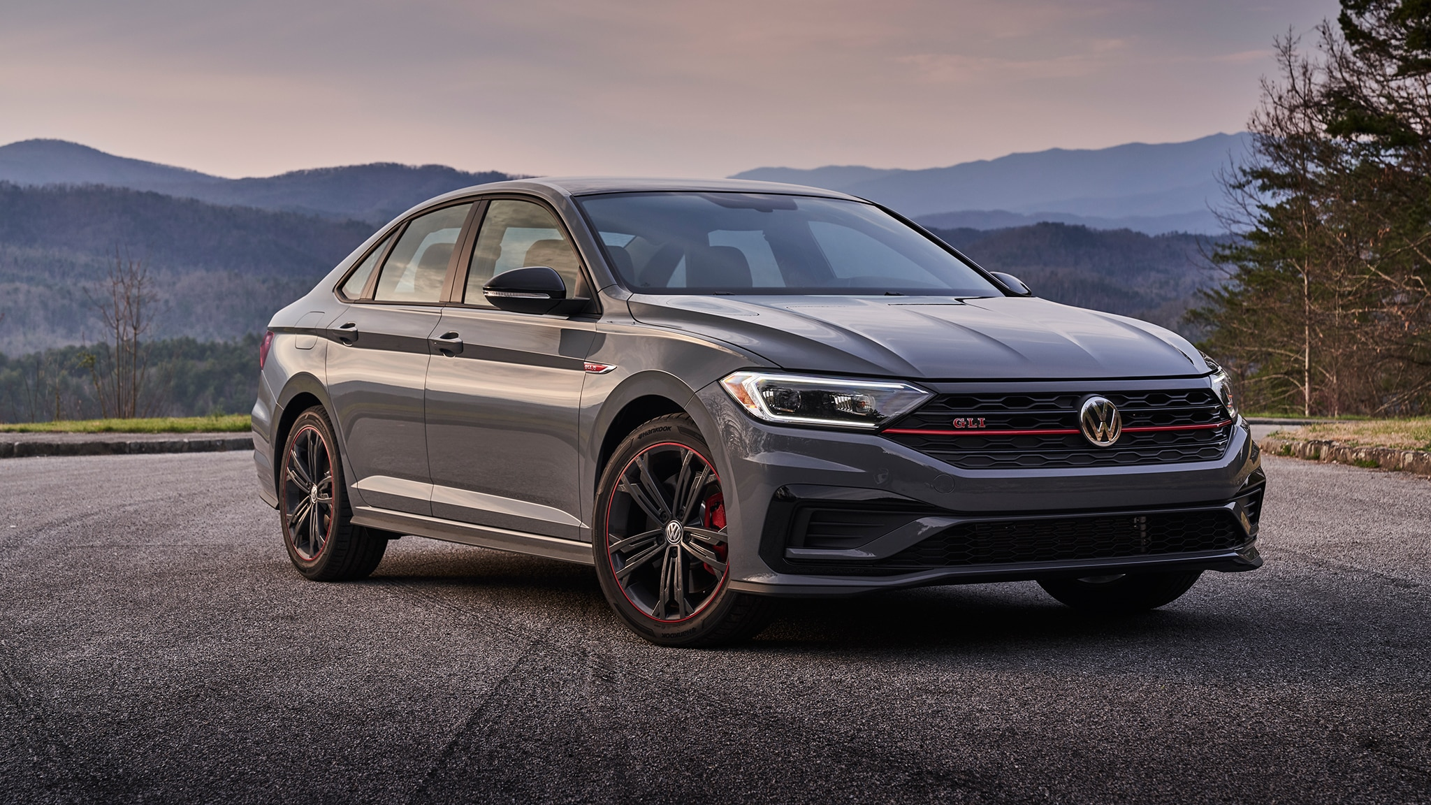 Volkswagen for 2020: The EVs, New Cars, and More to Know ...